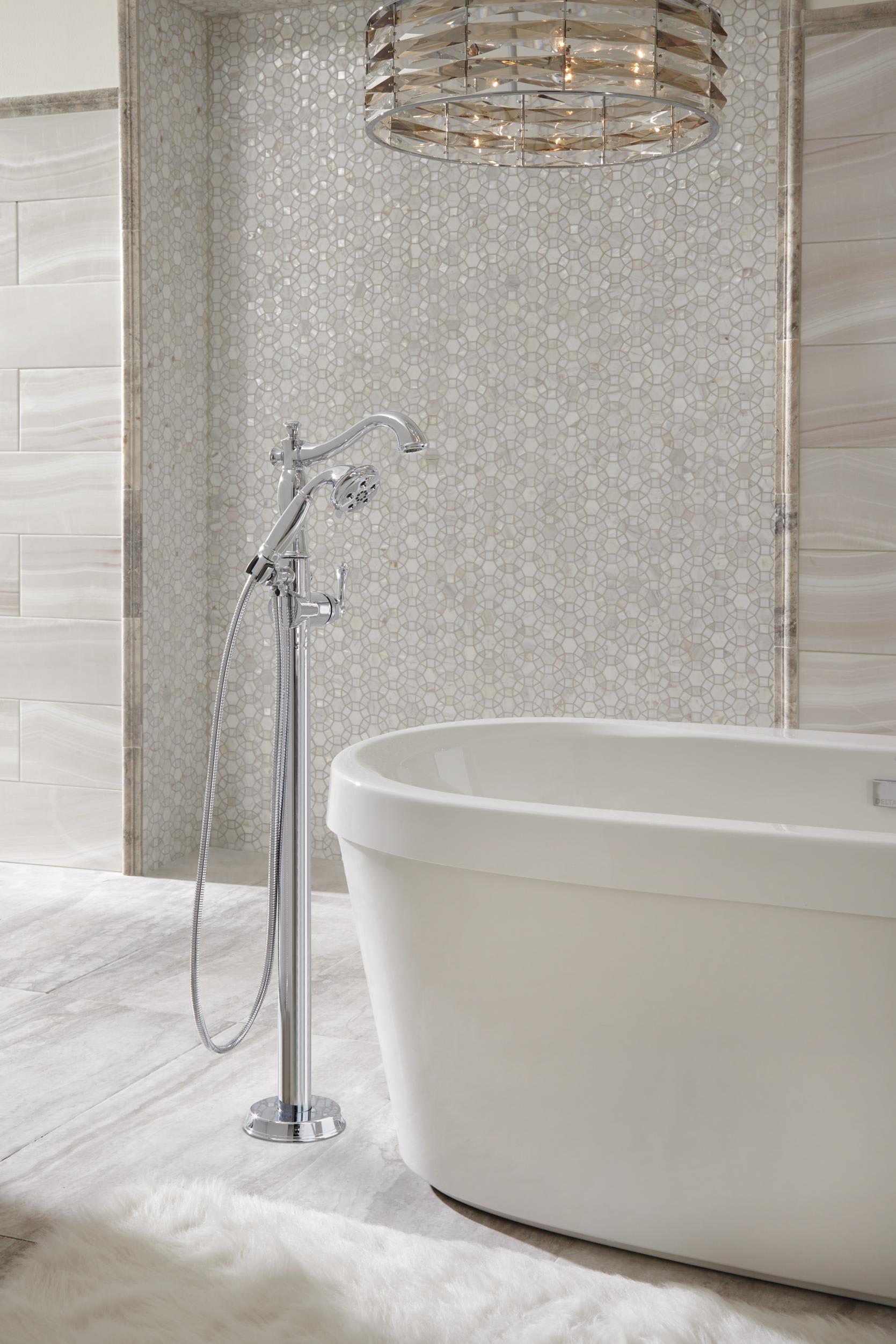 mixer mounted floor en from with images product taps ambient b cocoon bath mono filler hand spout tub shower