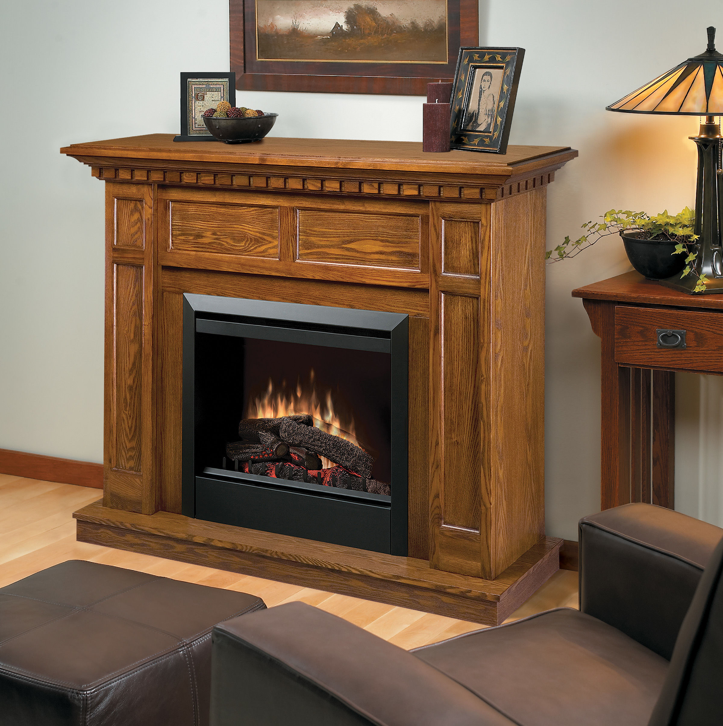 insert product opt ls fireplace club electric myst dimplex mimico the