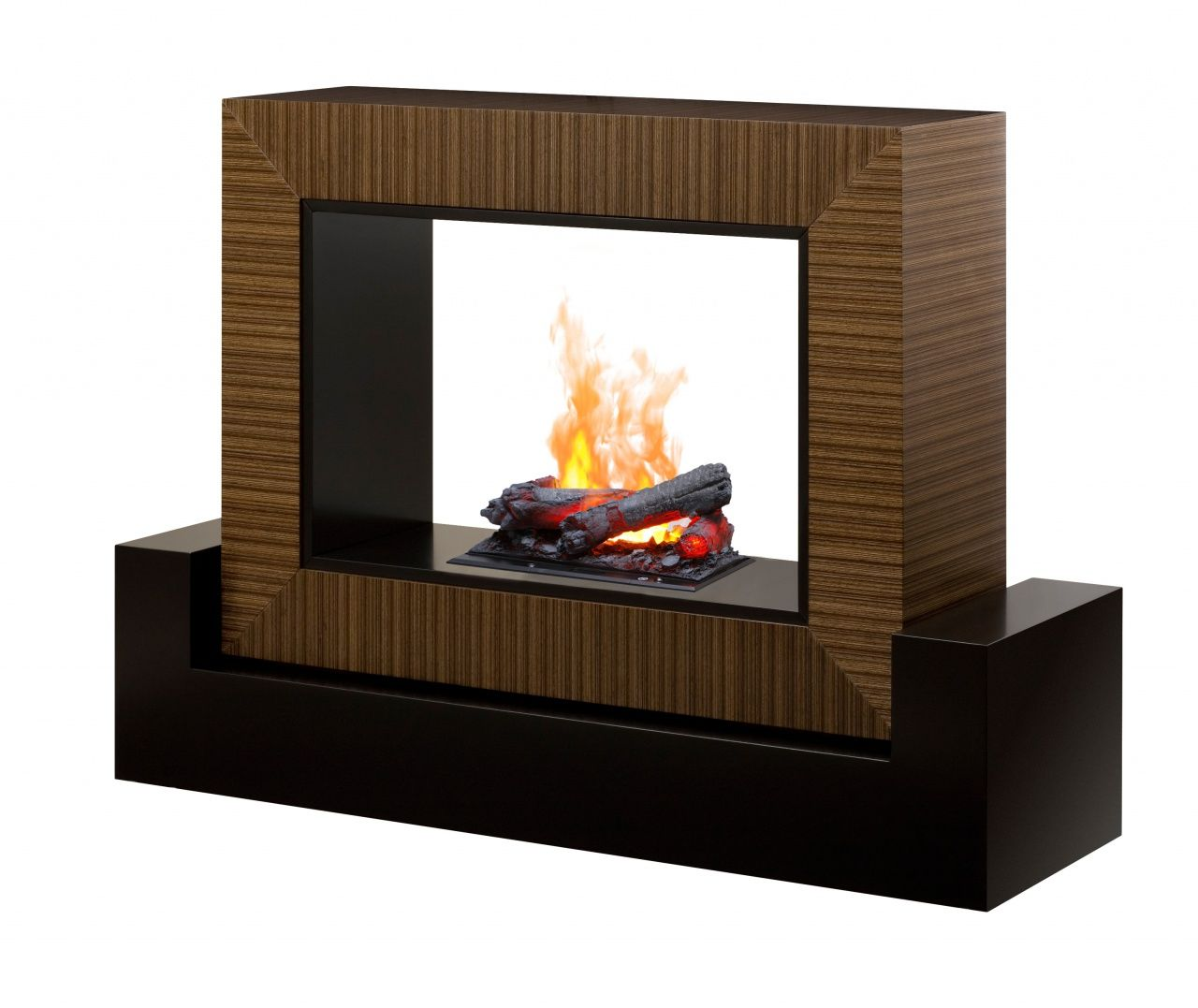 dimplex free standing fireplace gdsop 1382cn
