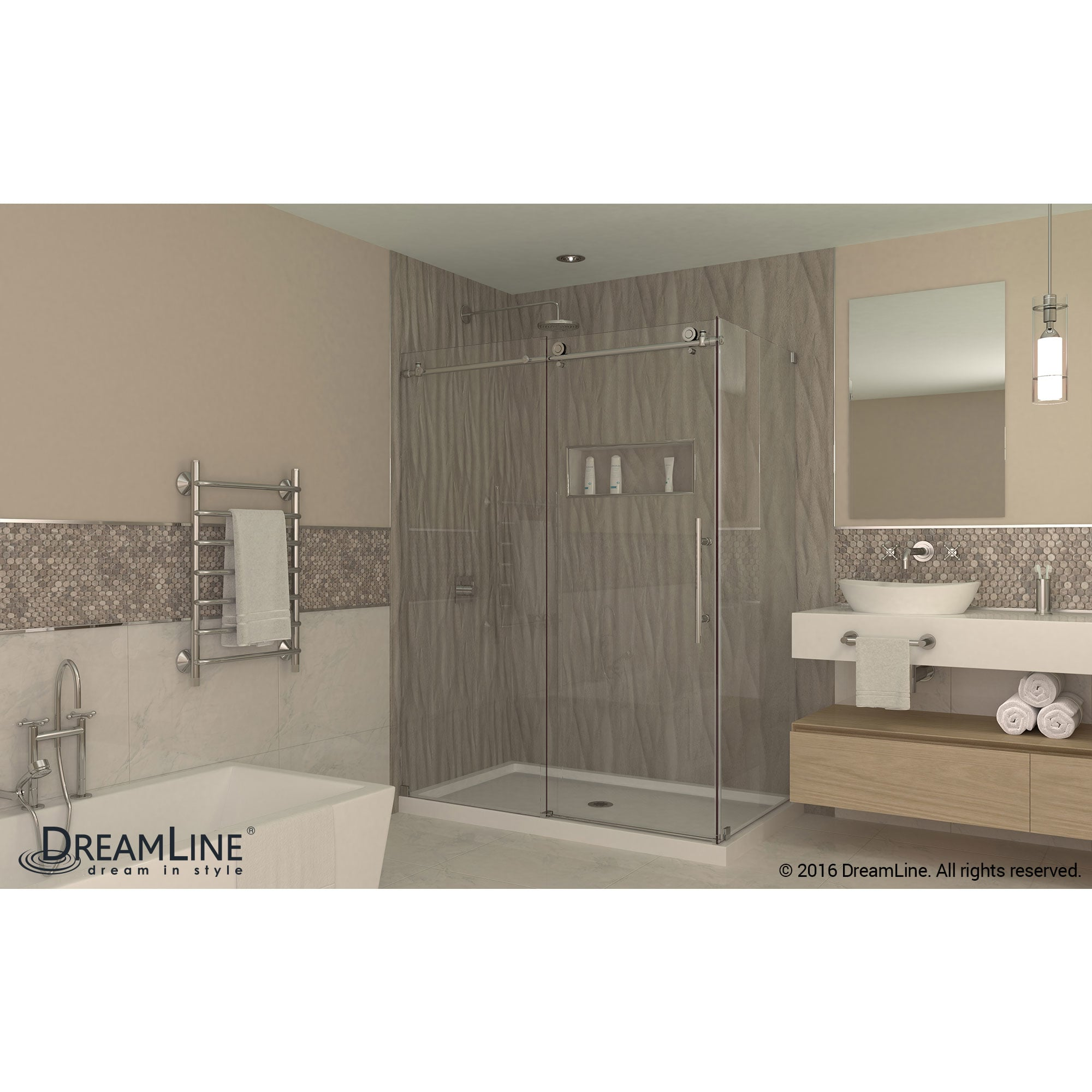 doors lowes size number sophisticated inspirations manuals photos from of sofa dreamliner installation dreamline full enigma phone frameless shower