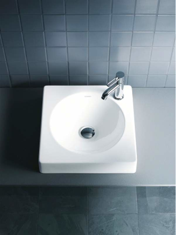products wall series washbasin architec duravit mounted us tub en all