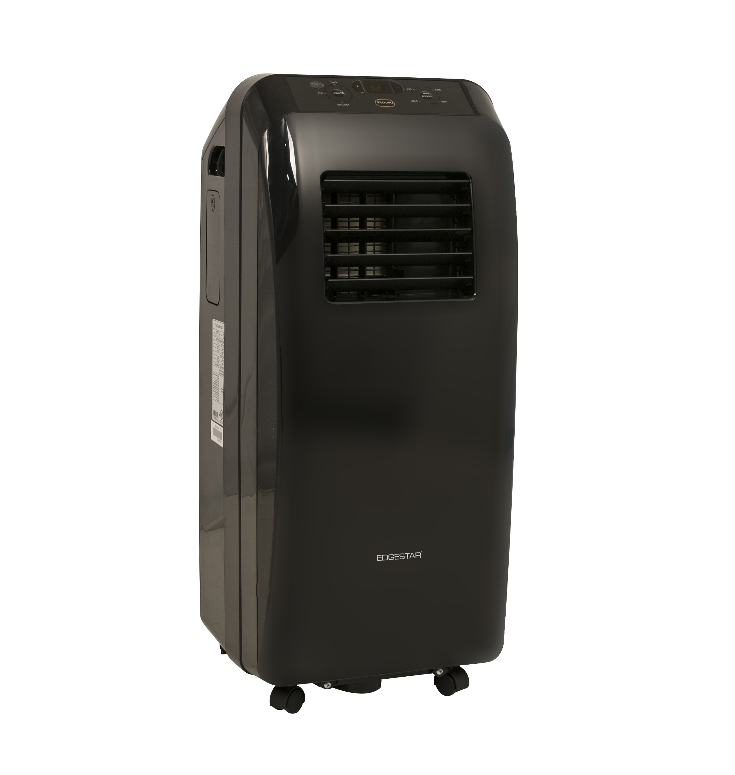 Heating And Air Units For Sale Portable Air Conditioners Compare Shop Read Reviews