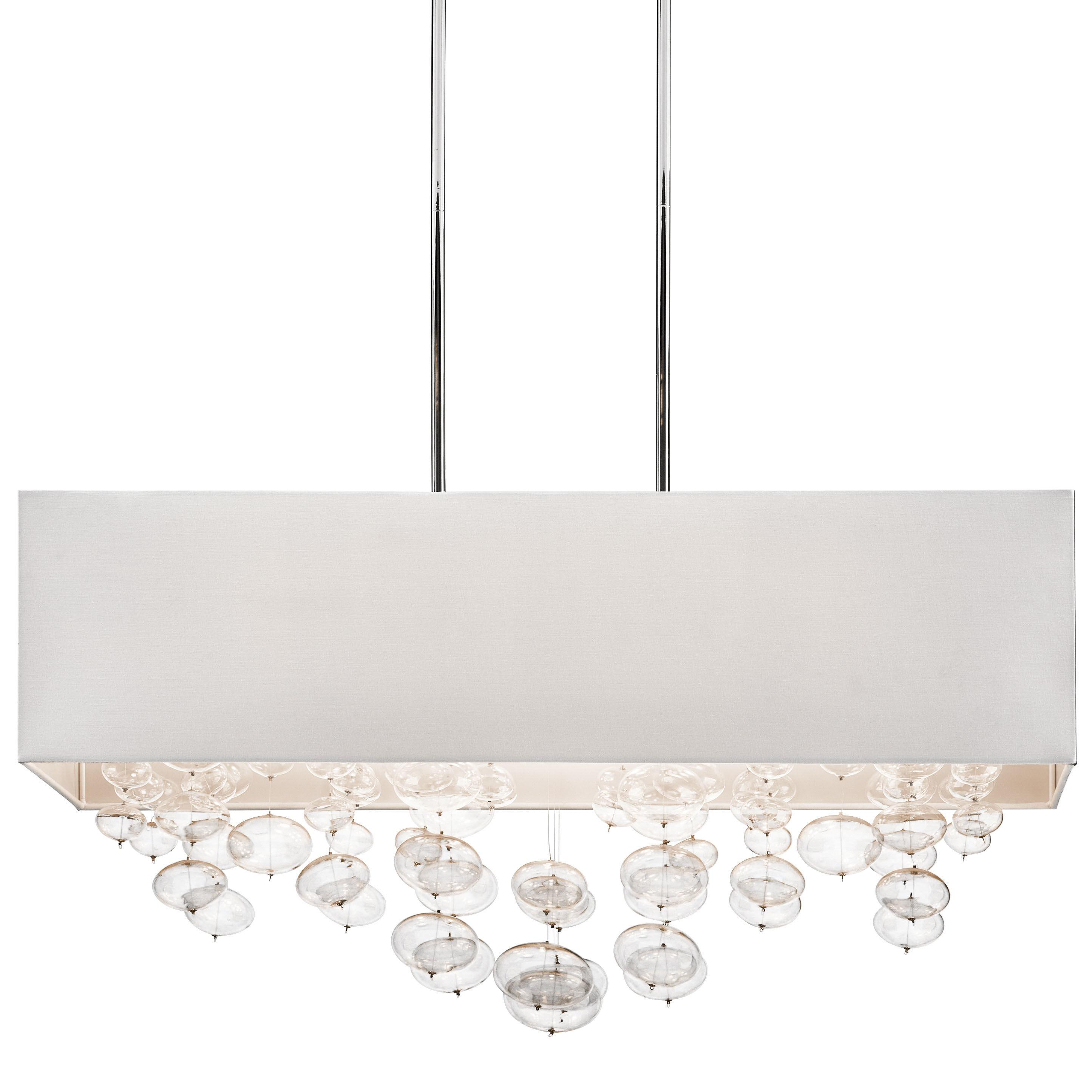 chandelier chandeliers images available killian allisonreidash now food linear lantern cooking light best pinterest on