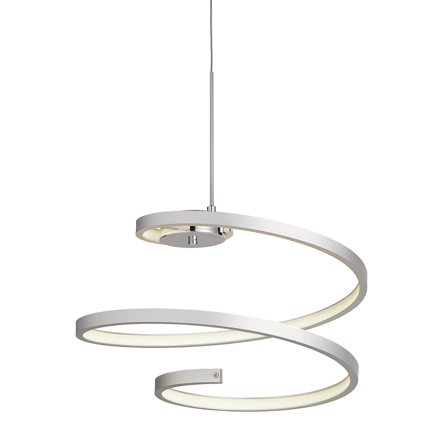 new elan products inset lores home lighting