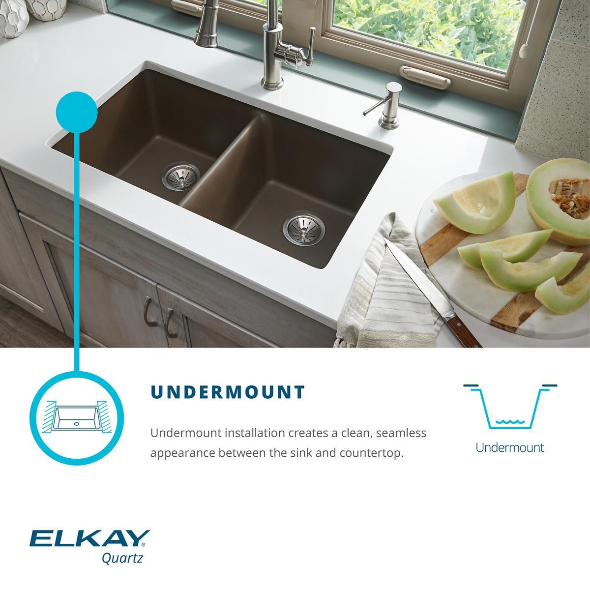 Elkay ELGU13322