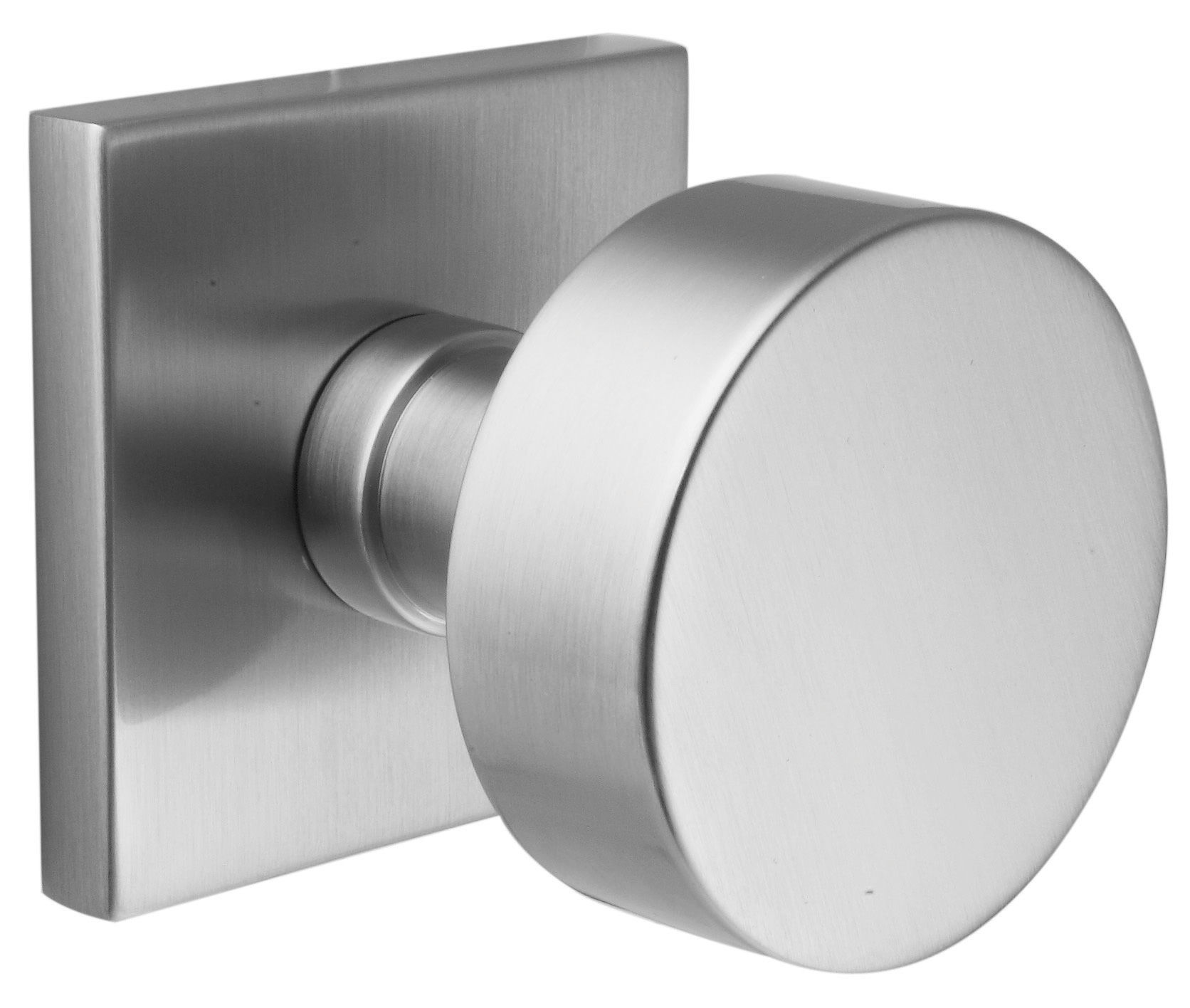 Emtek 520ROUUS10B Oil Rubbed Bronze Round Privacy Door Knob Set From The  Brass Modern Collection   Handlesets.com