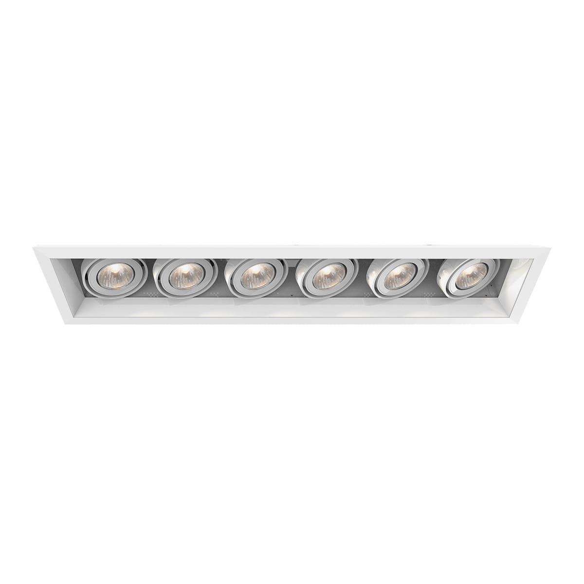 Eurofase Lighting Te116a