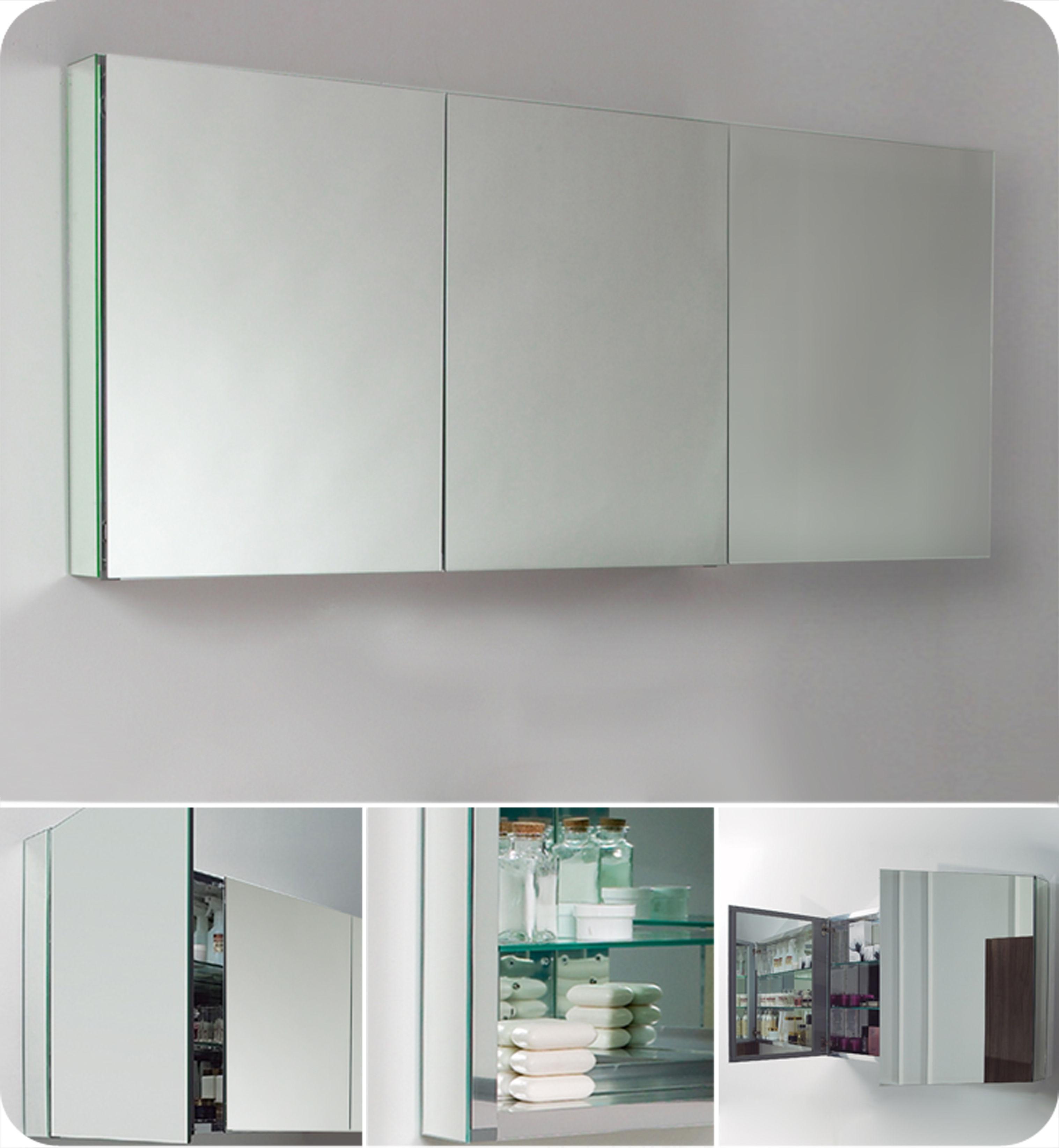 18 X 24 Medicine Cabinet Medicine Cabinets At Faucetdirectcom