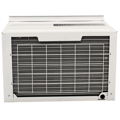 Friedrich 6 000 Btu Chill Window Air Conditioner Cp06g10b