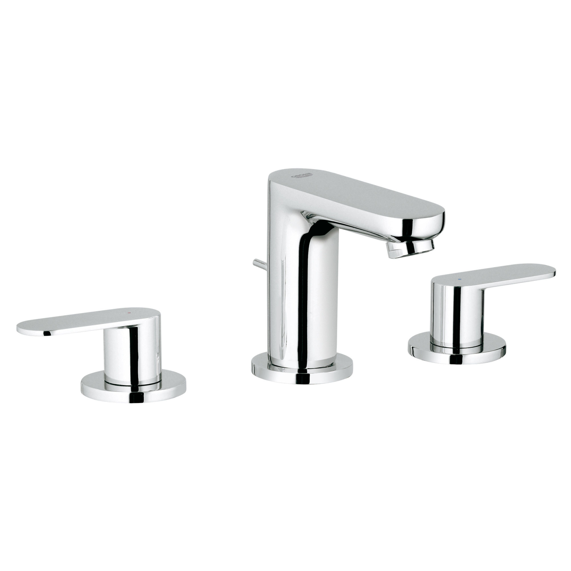 Grohe 20 199 A
