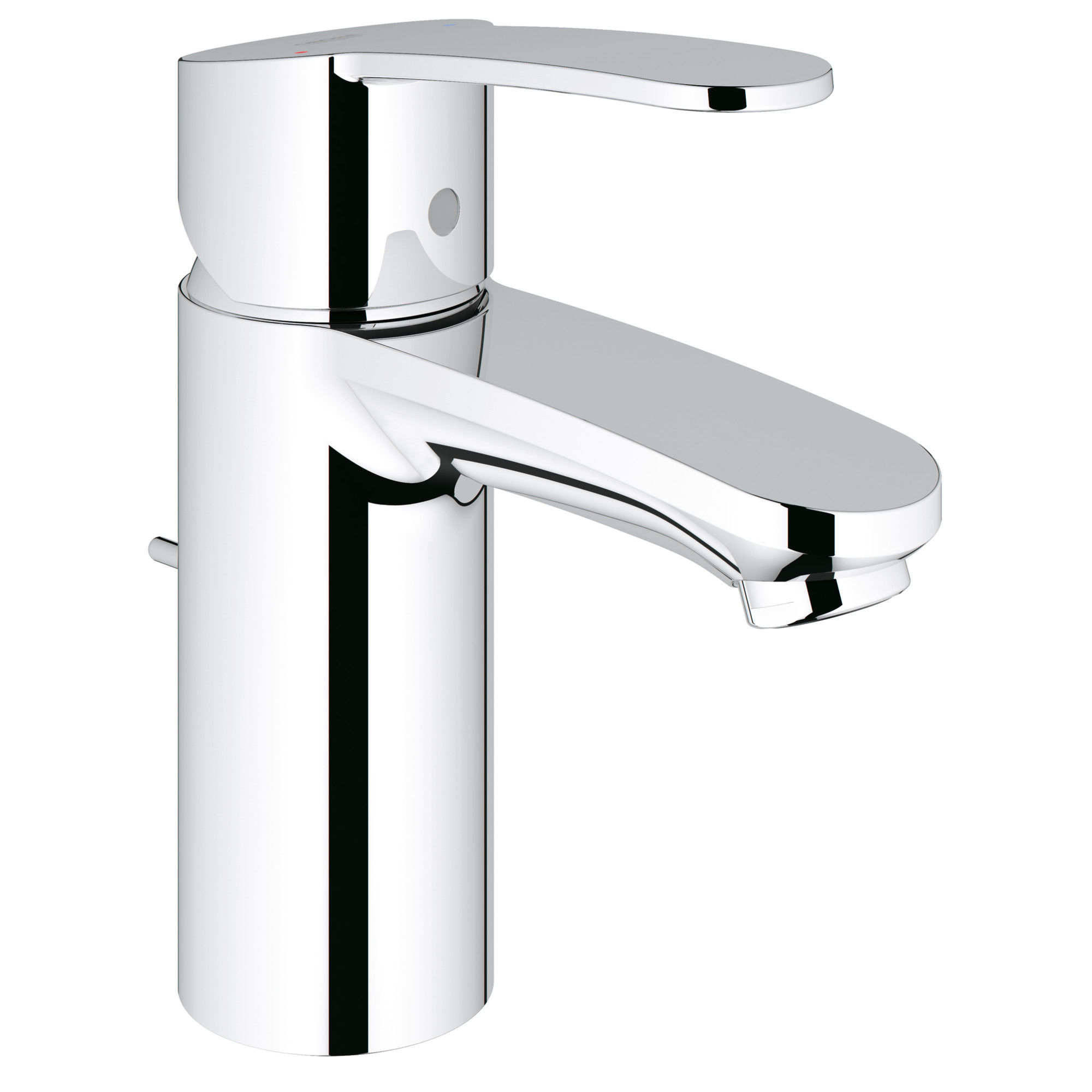 grohe bathroom sink faucets at faucet com