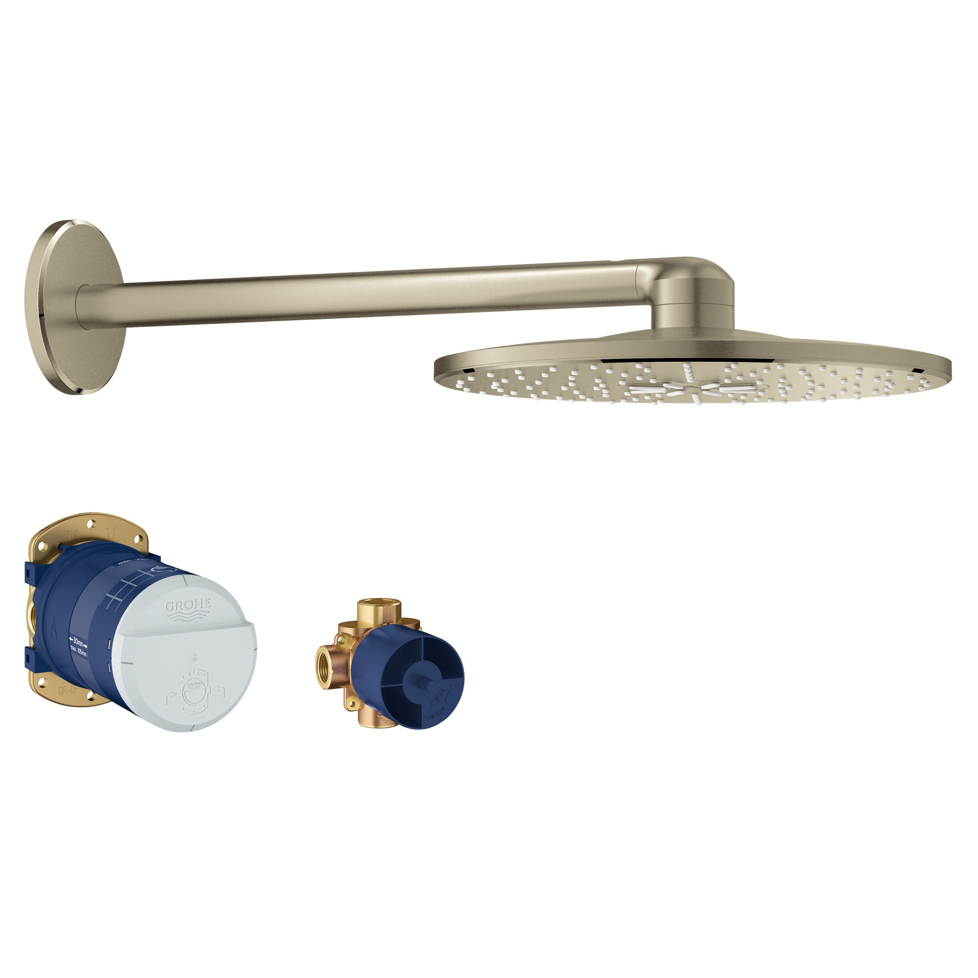 Grohe 26 502