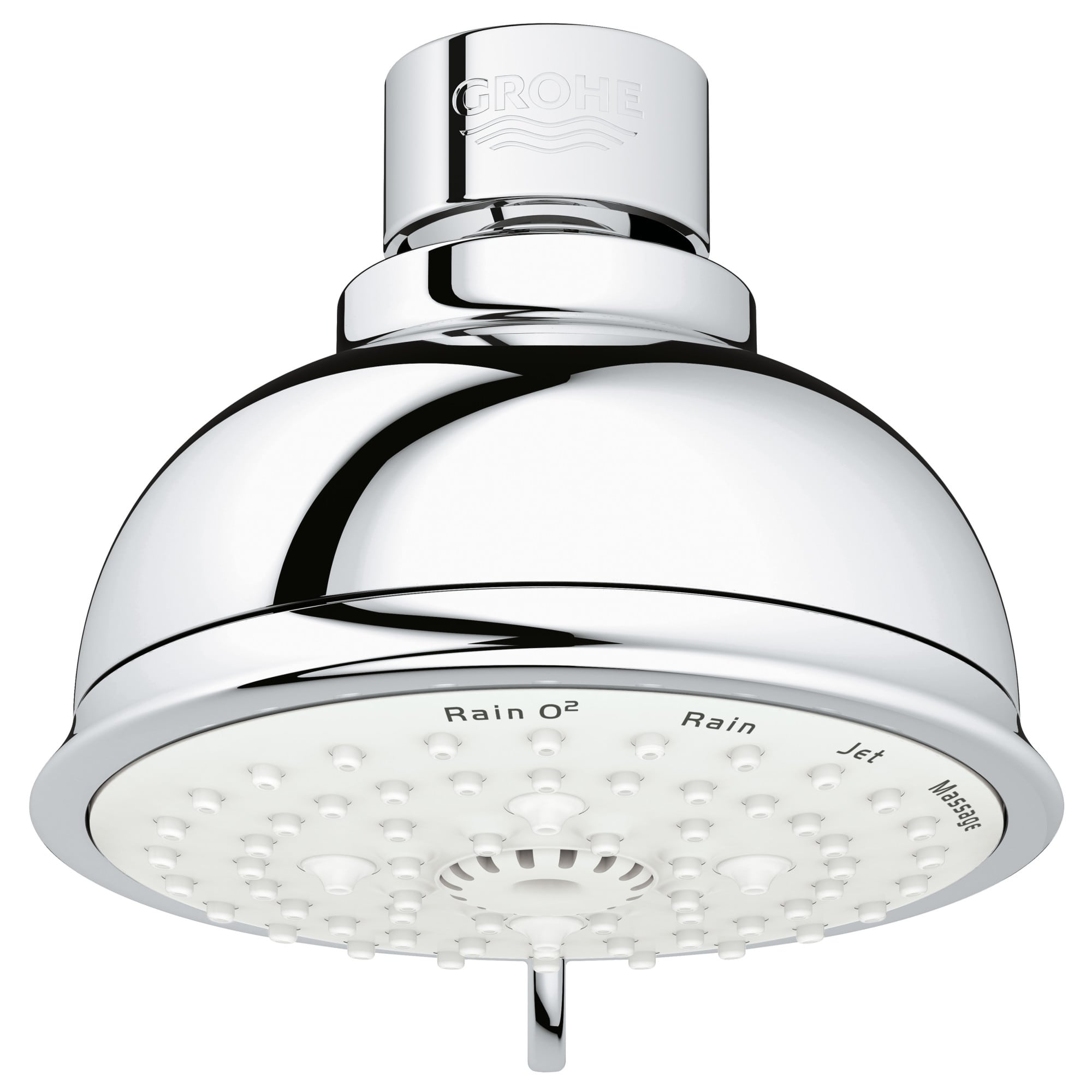 Grohe 27 610 1