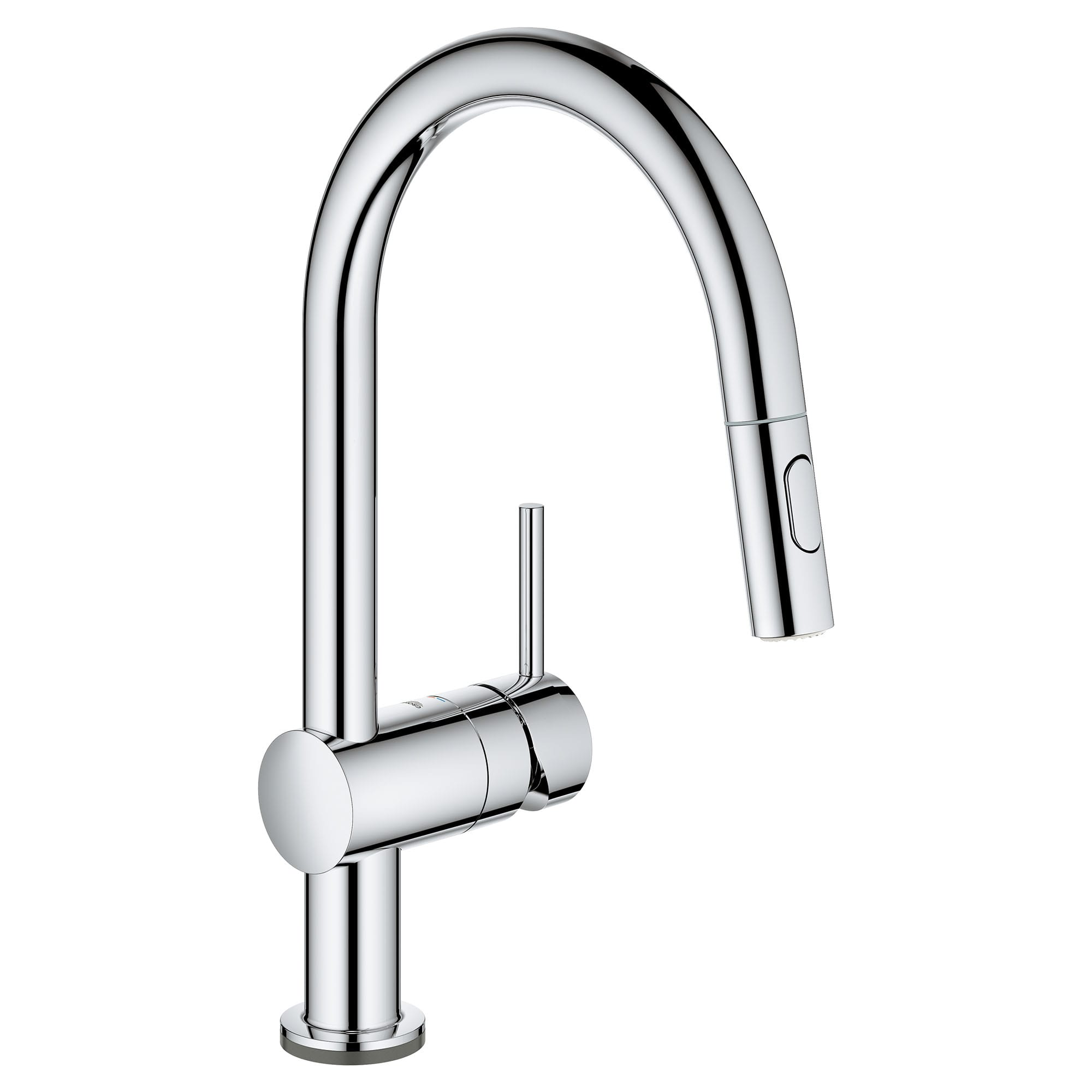 Grohe 31 359 2