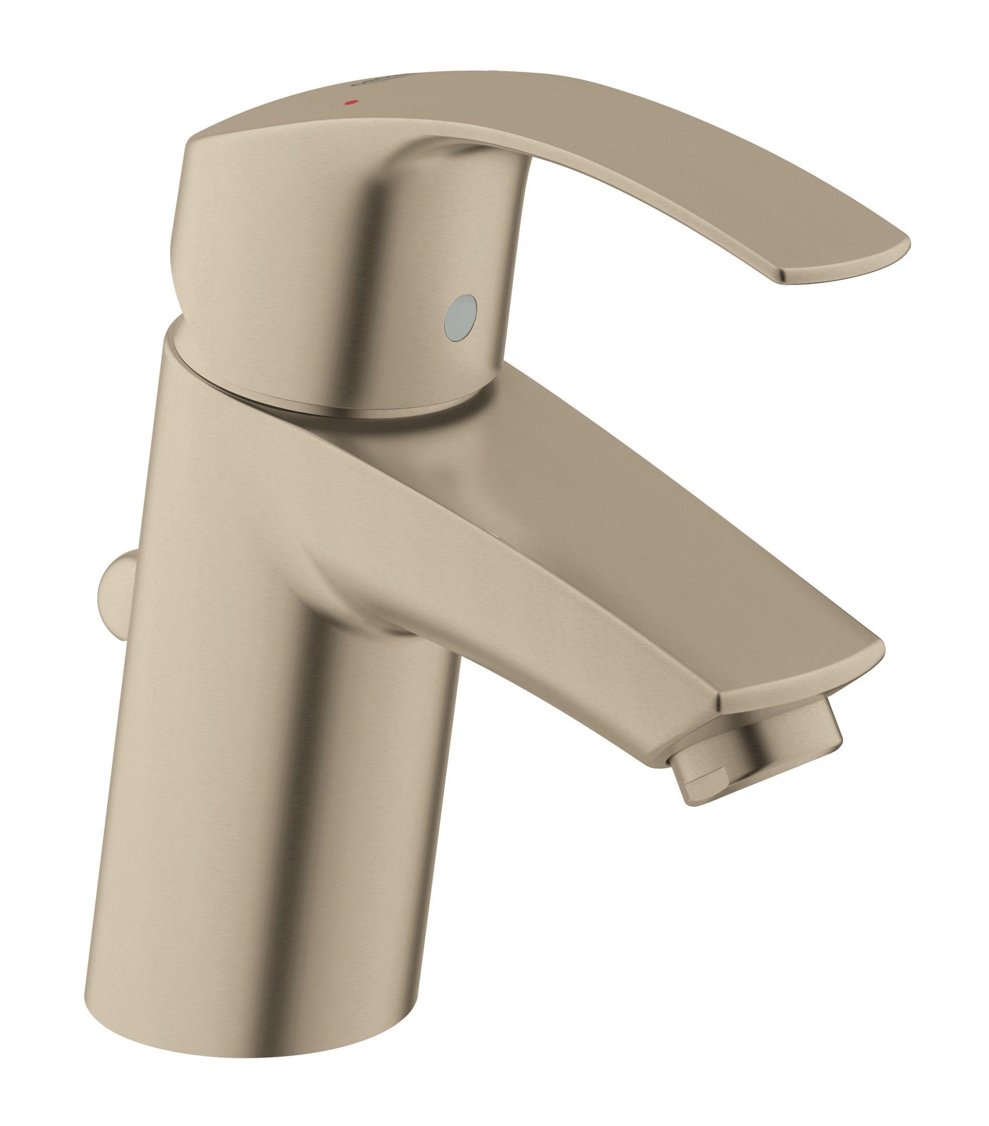 kitchen products faucets faucet com
