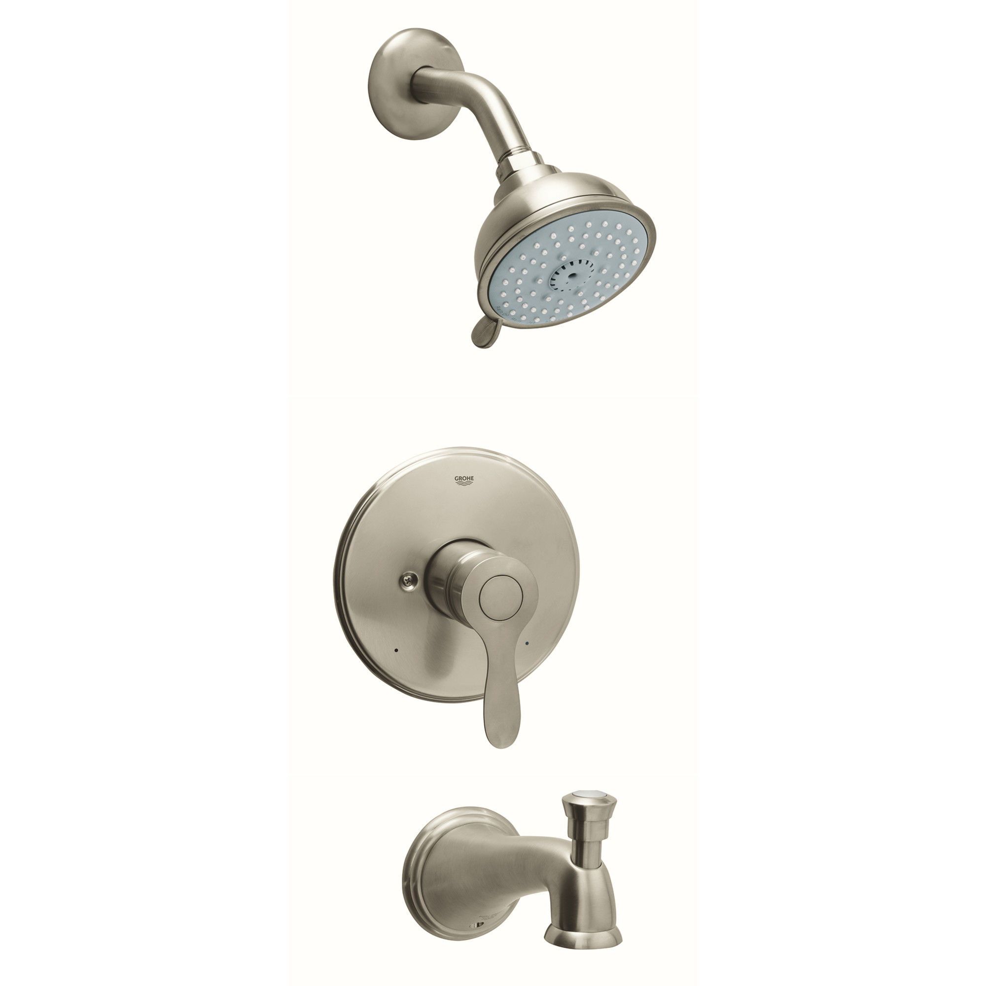 other products in the grohe parkfield collection