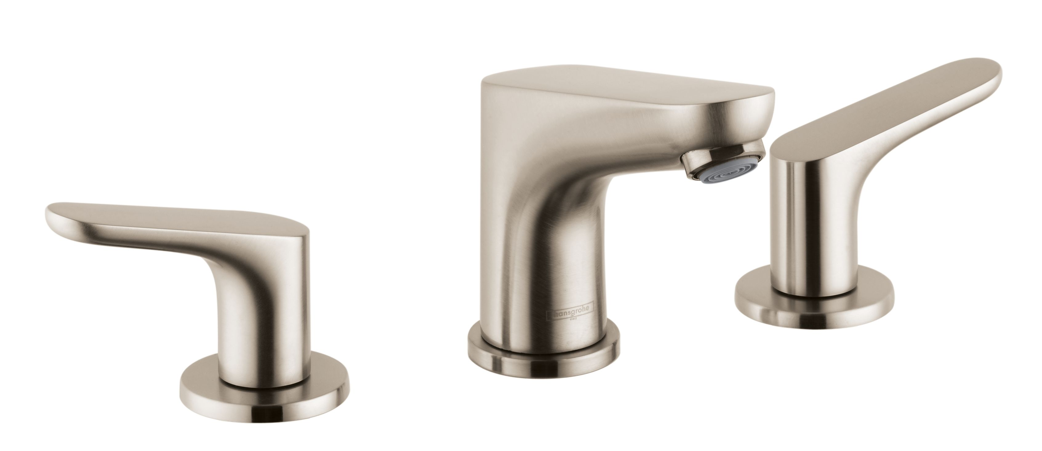 faucet handle luxury picture widespread with sink inch bathroom faucets portsmouth of cross