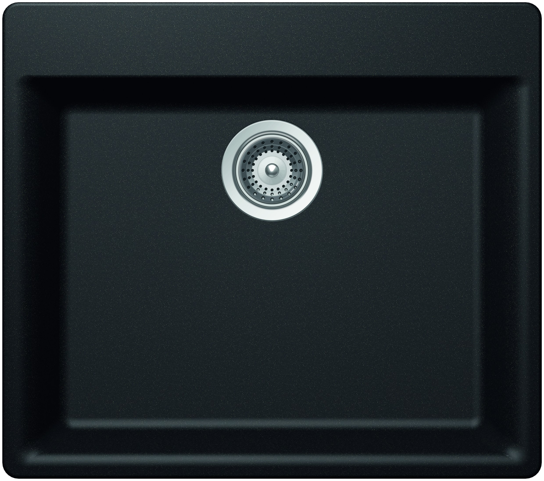 Hansgrohe Kitchen Sink Fixture - 04874