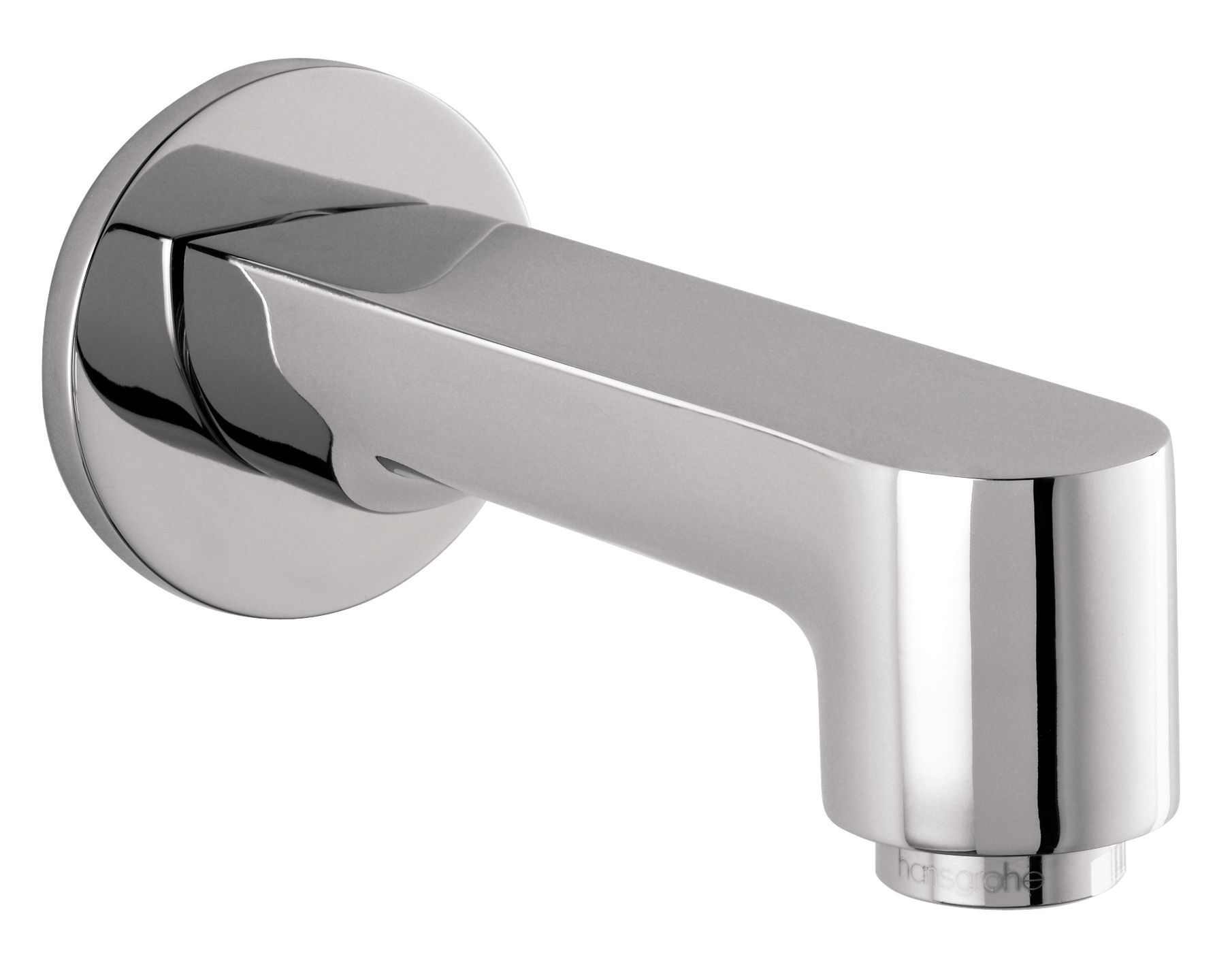 c faucets talis allegro costco faucet kitchen of hansgrohe lovely