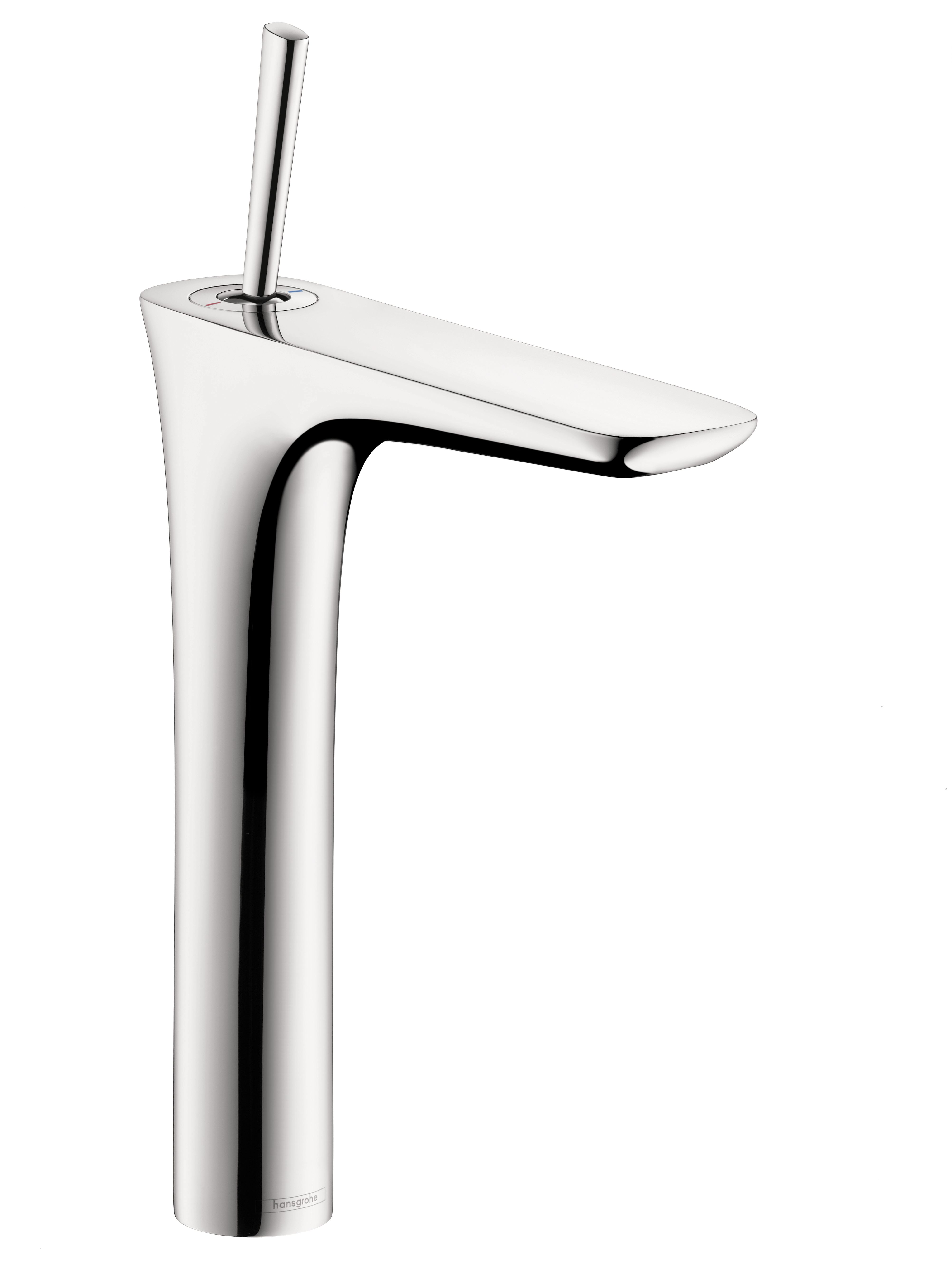 non spout chrome tub com hansgrohe mounted wall s faucet diverter