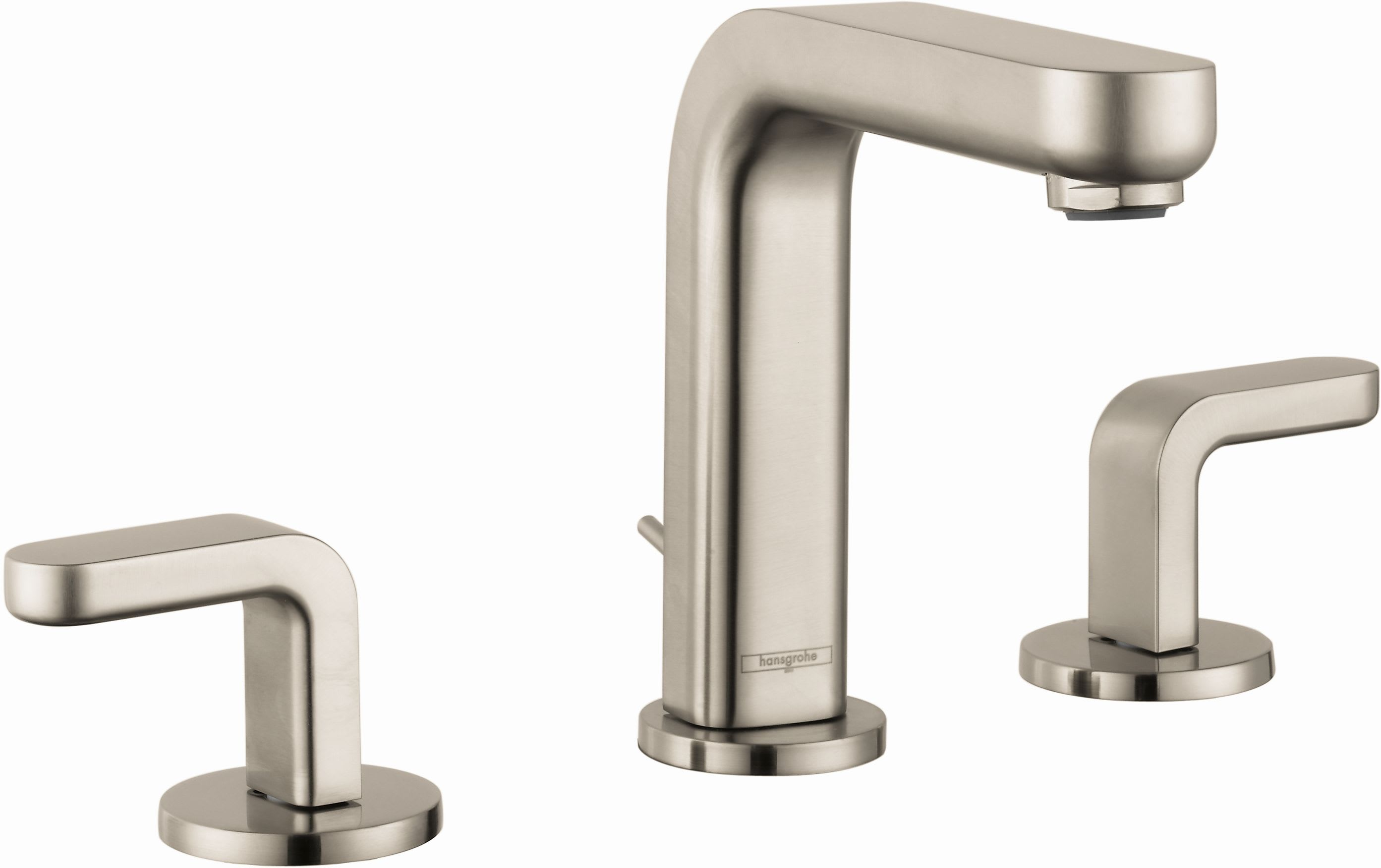 Trends of Best How To Clean Bathroom Fixtures Brushed Nickel Info that you must See @house2homegoods.net