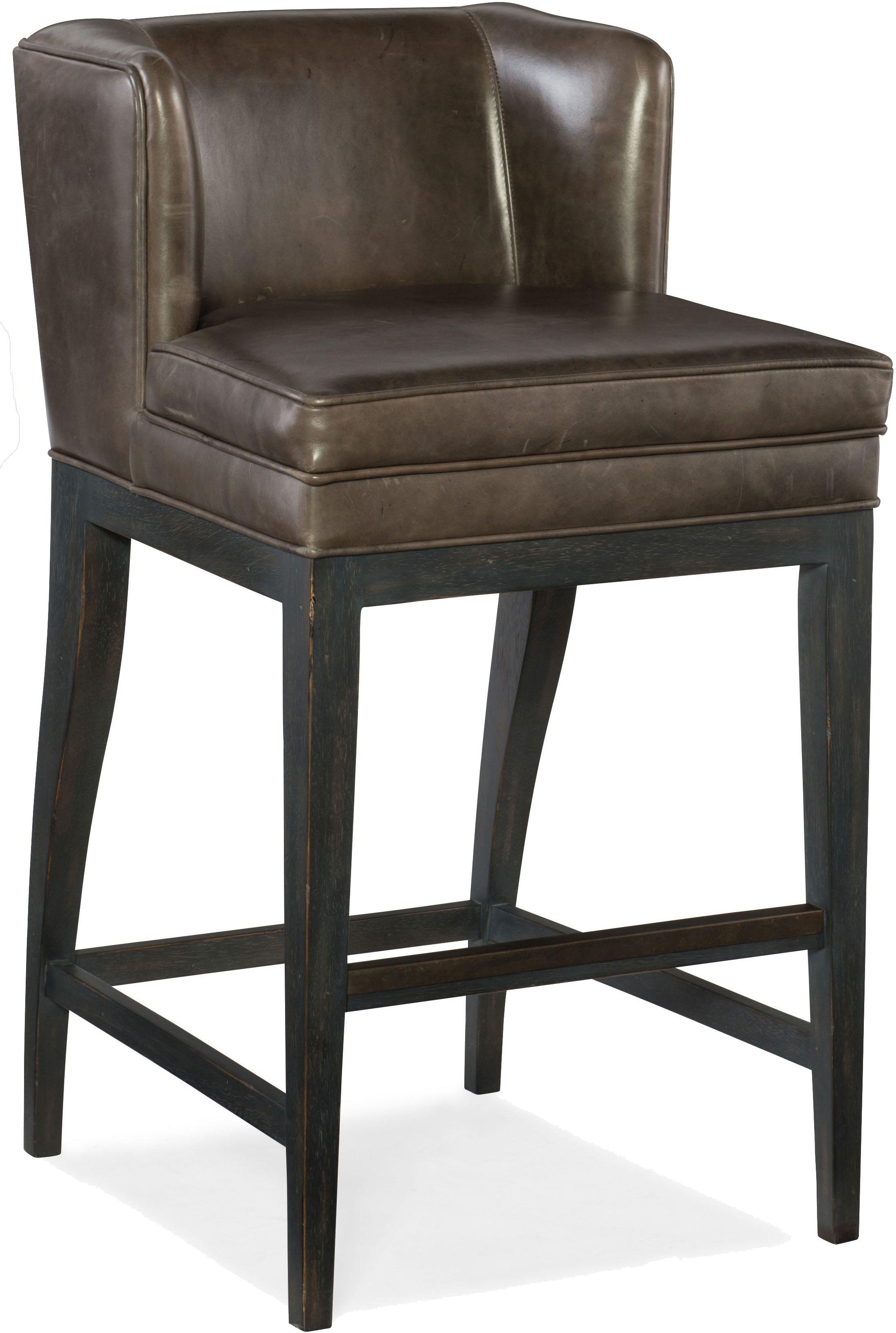 Hooker Furniture Stools Indoor Furniture 300 20057