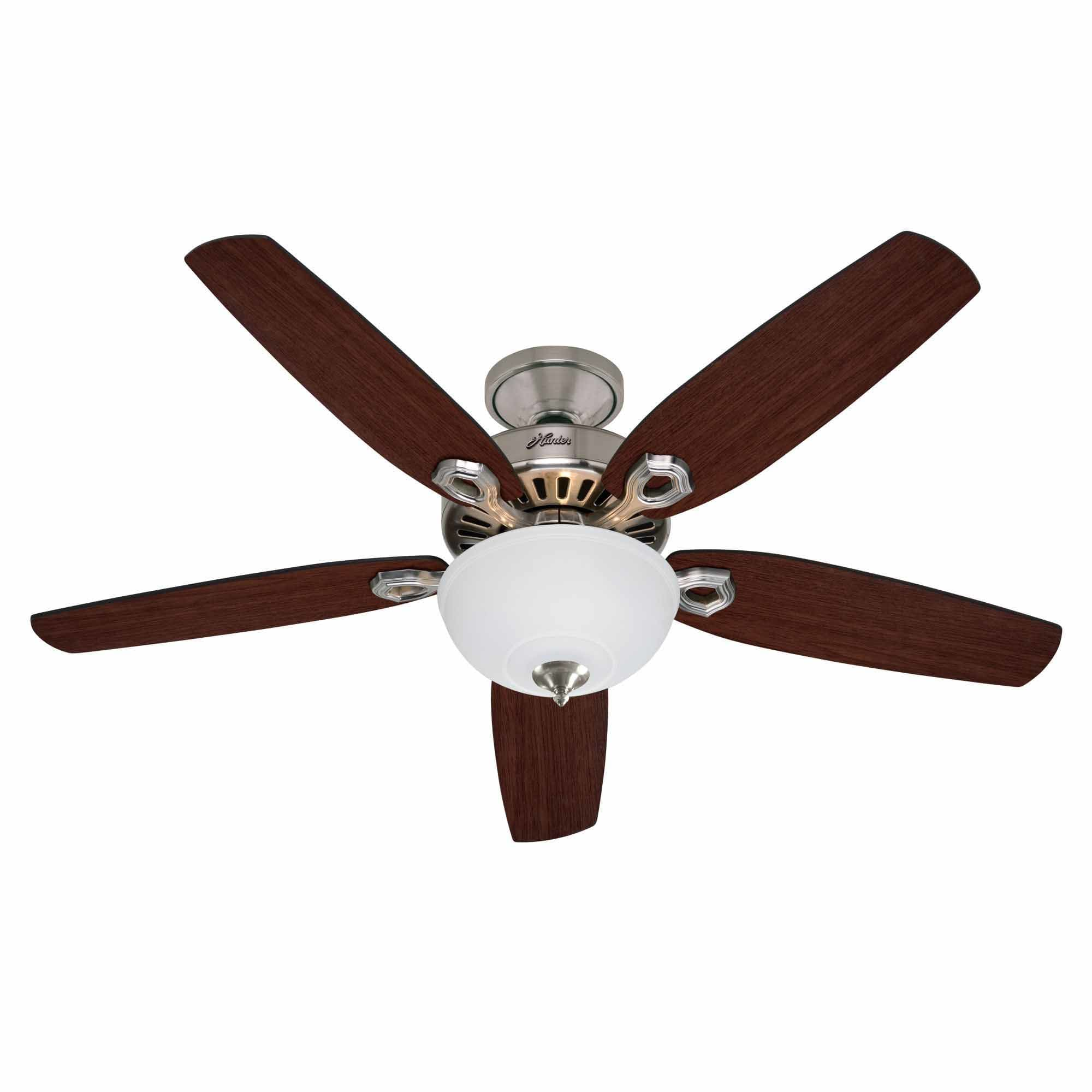 Shop Ceiling Fans LightingDirect Ceiling Fans with Lights