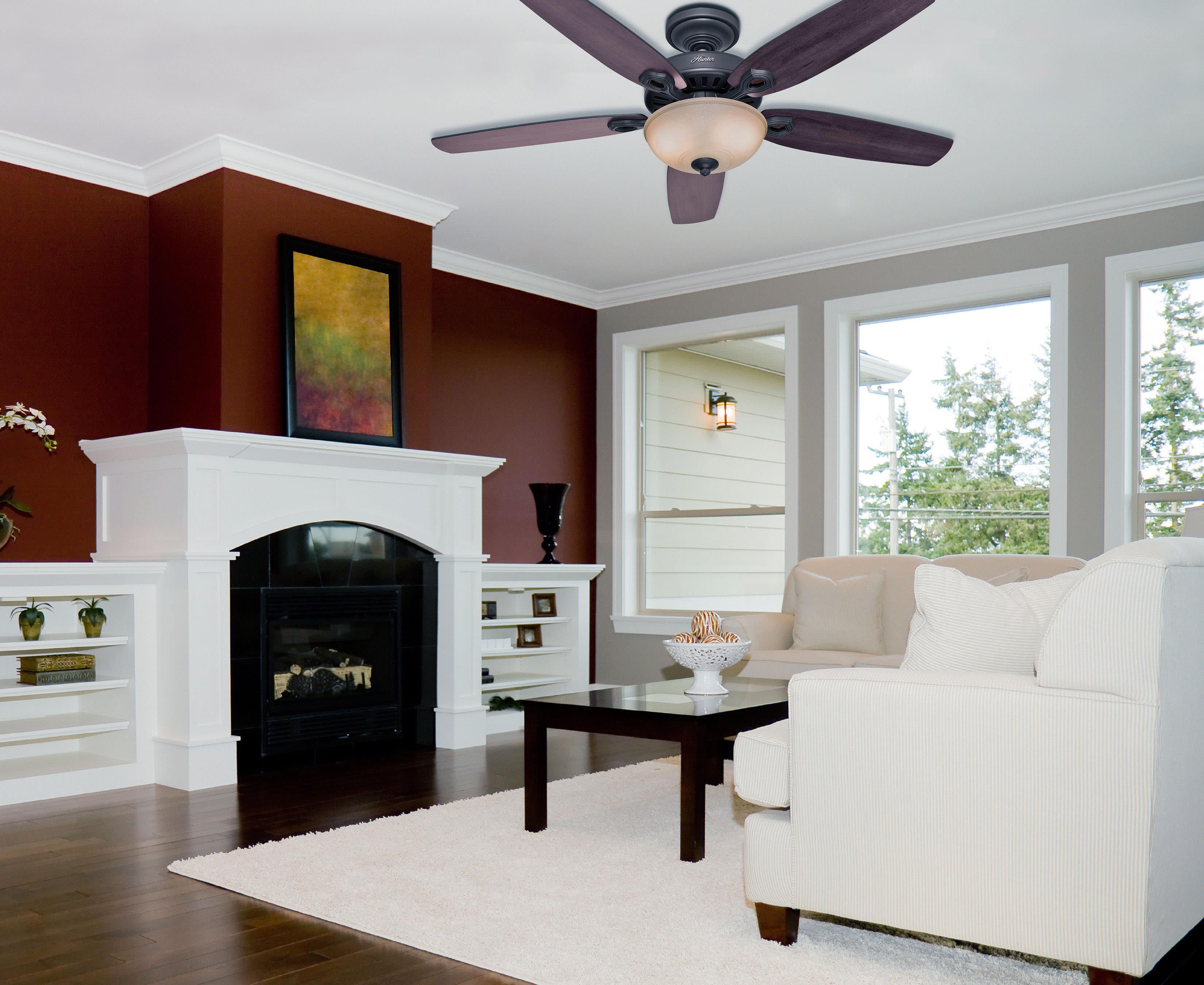 netter living pdx livings room wayfair ceiling lighting fan blade hampton of reviews house