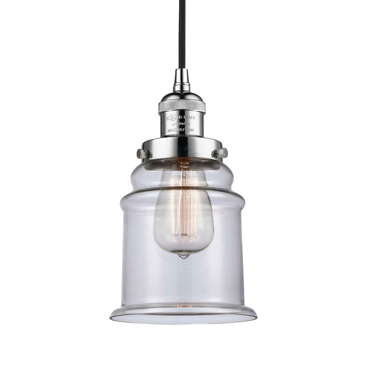 Innovations 201c Ob G181 1 Light Mini Pendant Oil Rubbed Bronze Pendant Lights