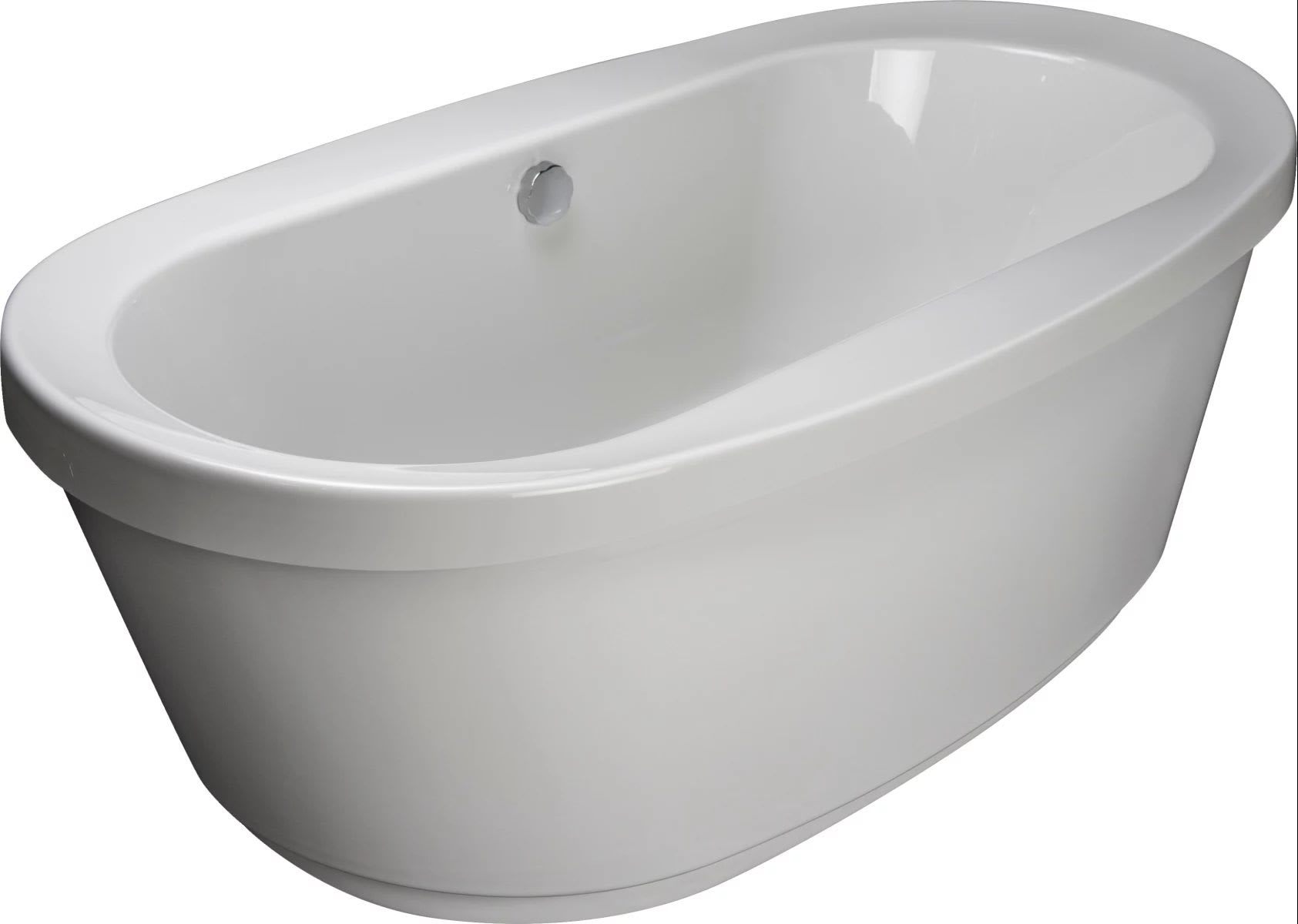 in bathtub knief black of bathtubs dubai arteco collections