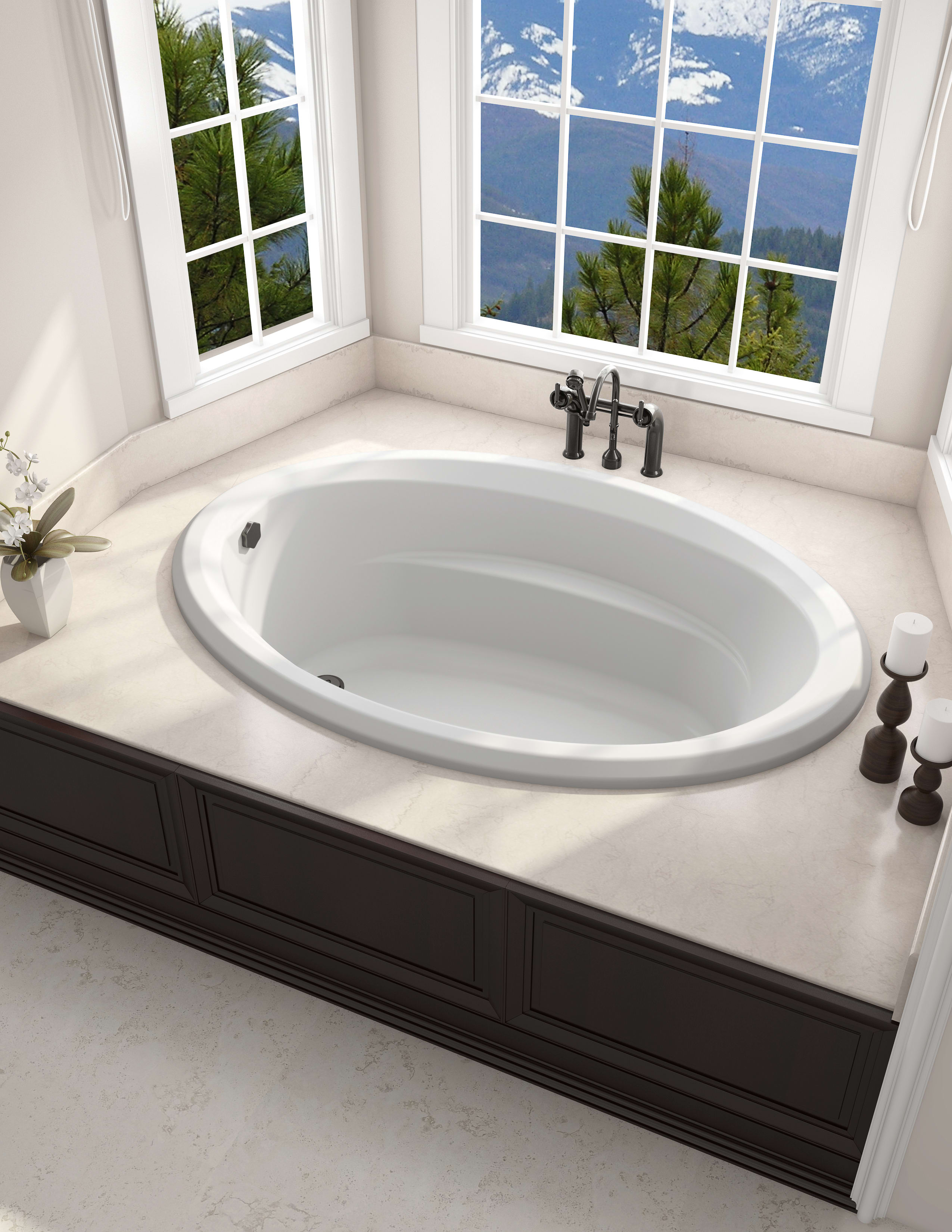 bathtub undermount drop bathtubs dropin in product baths large usa rossendale view albert us tub email gallery victoria