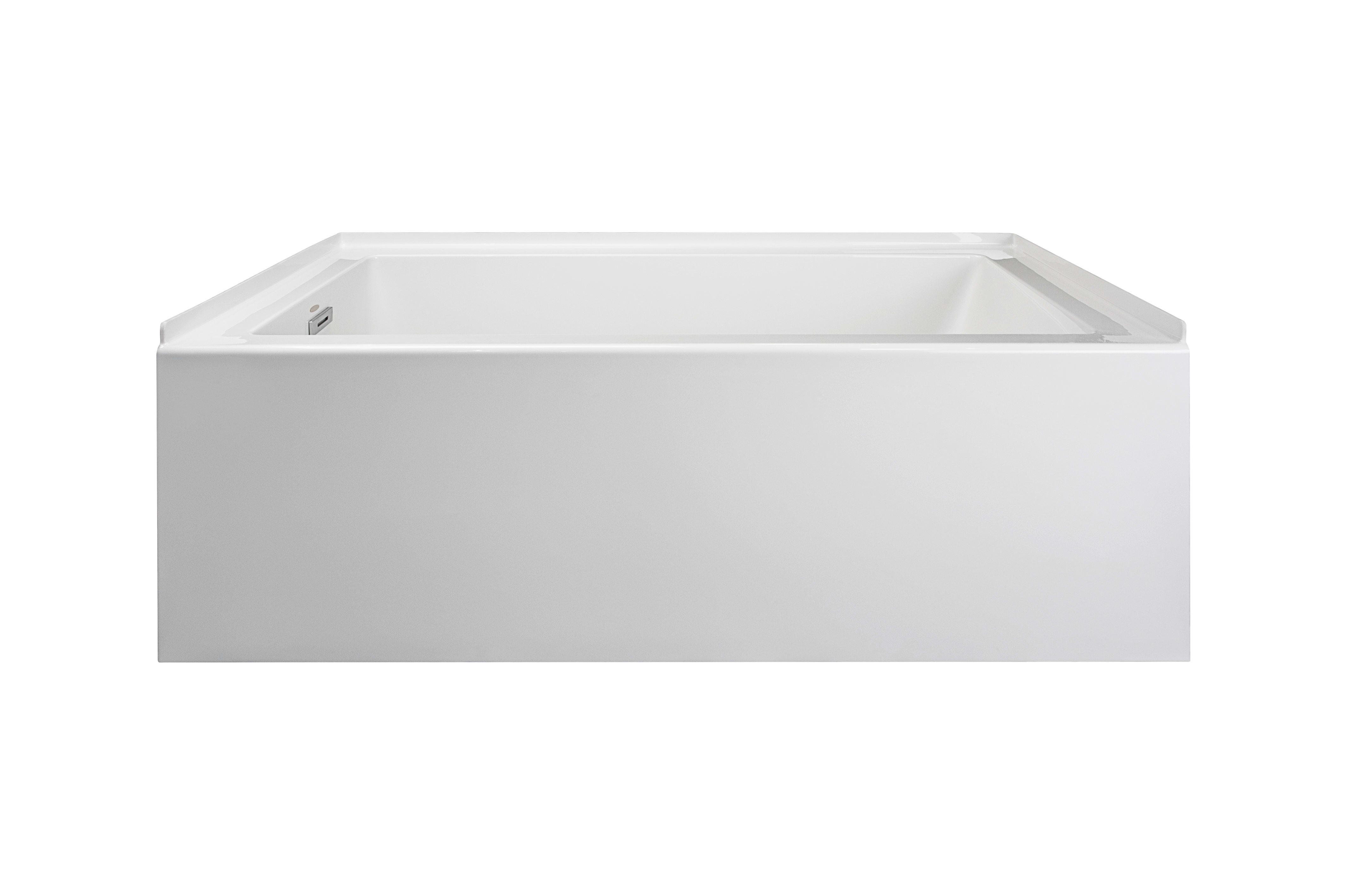 alcove enlarge data sided bathtub sf skirt baths lr r x bpodium oceania loft