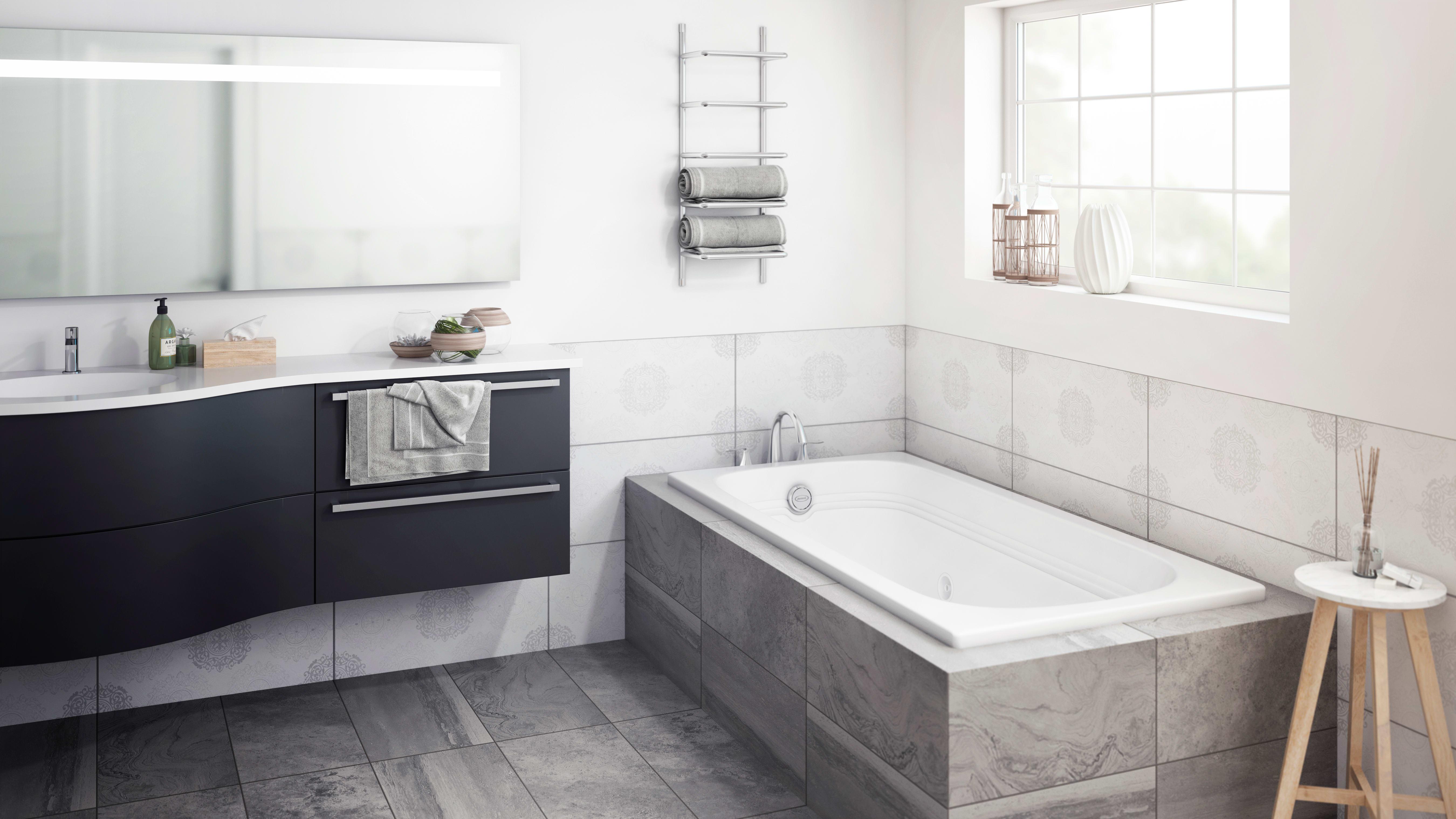 alone stand tubs bathtub inch freestanding bathroom eaton direct acrylic tub