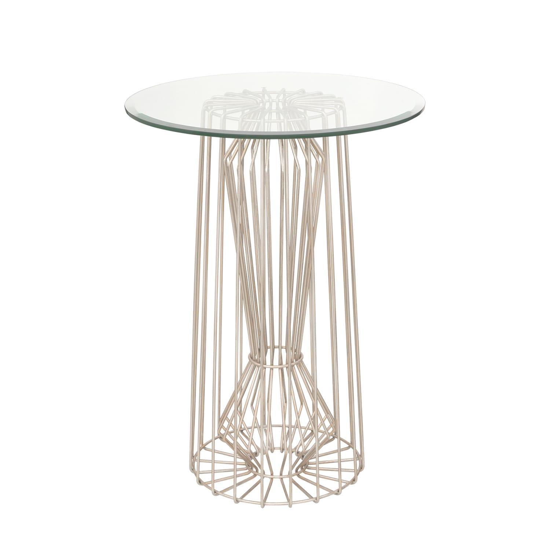 Kalco Tables Indoor Furniture 800503