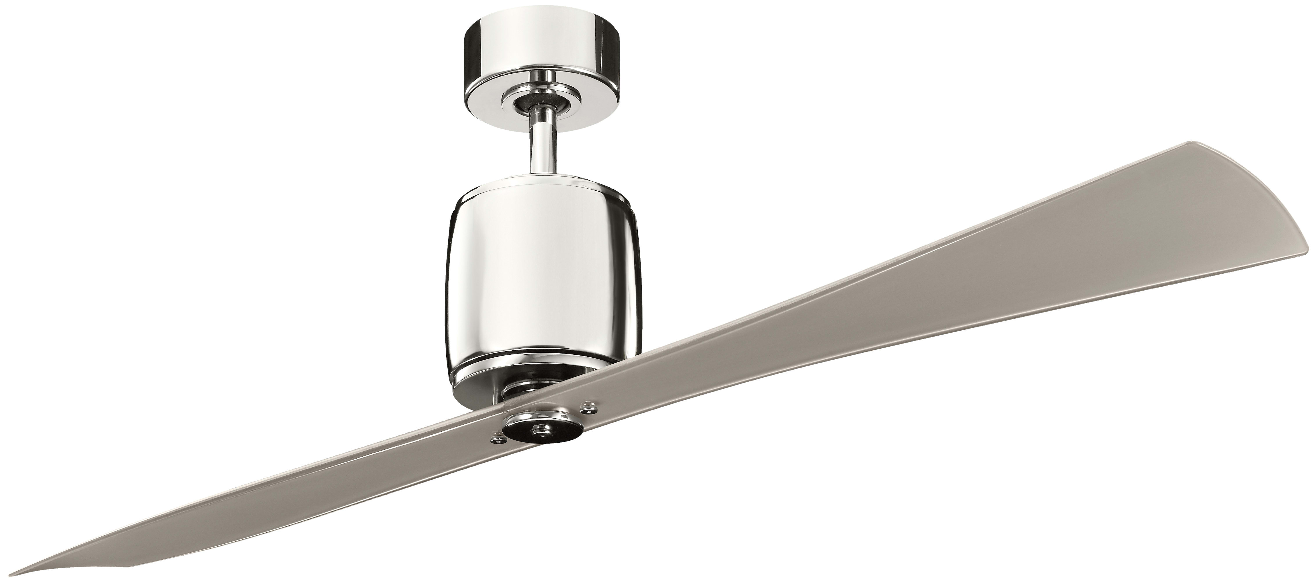 DC Ceiling Fans LightingDirect