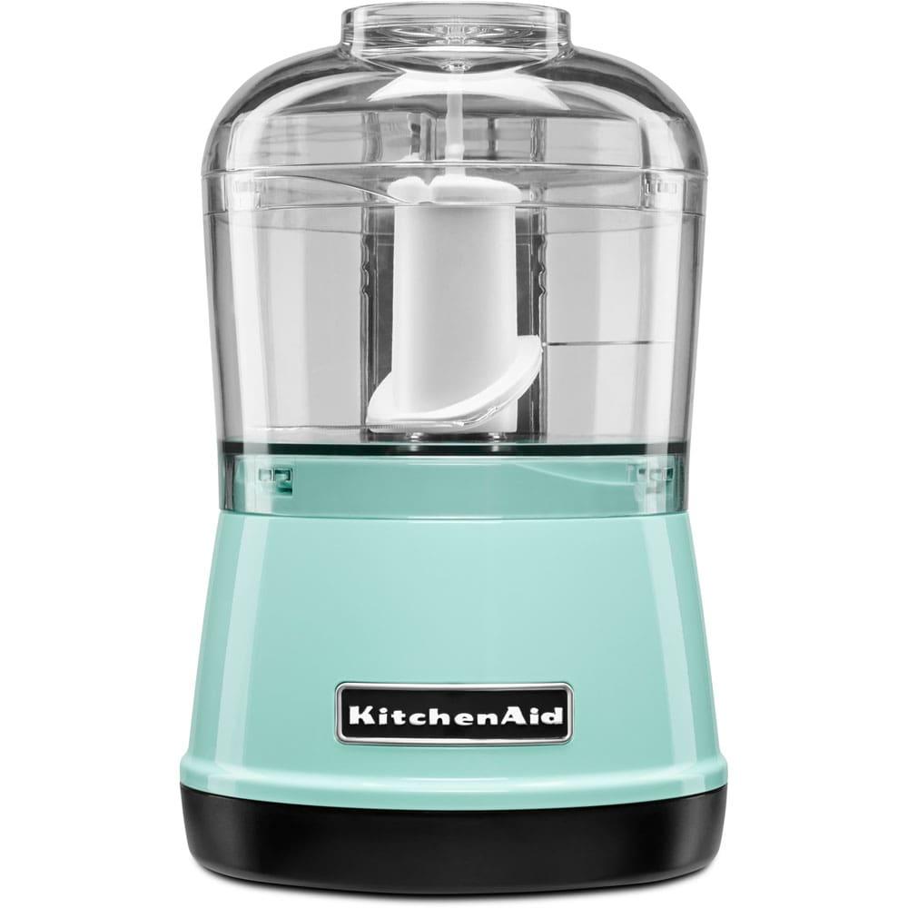 KitchenAid Food Processors Small Appliances - KFC3511