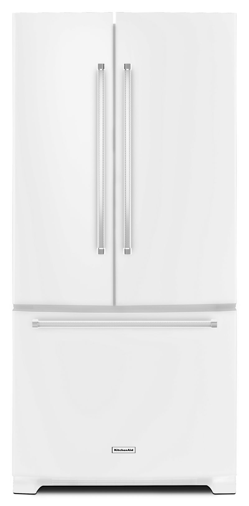 stainless review crazy fridge reviewed steel black door content refrigerator a refrigerators kitchen com kitchenaid the vanity sounds aid five