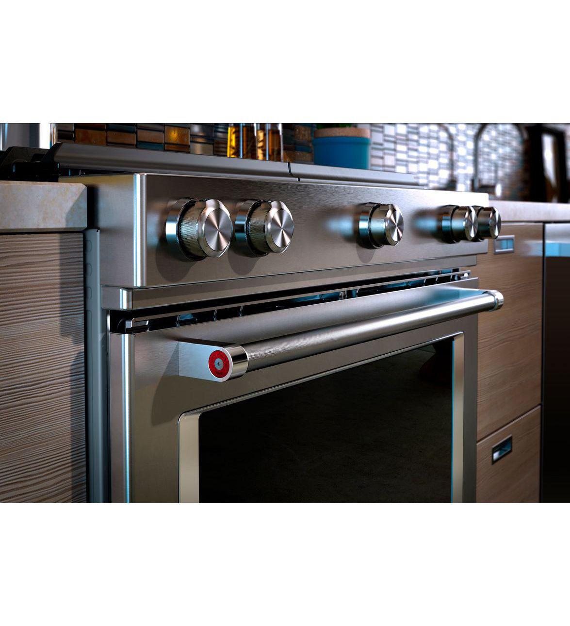 KitchenAid KSDB900E