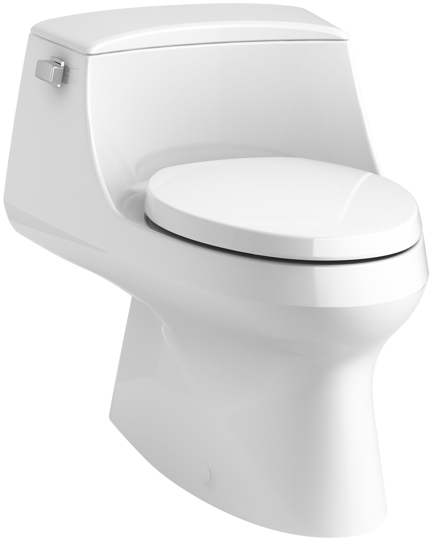 Terrific Kohler K 3722 Caraccident5 Cool Chair Designs And Ideas Caraccident5Info