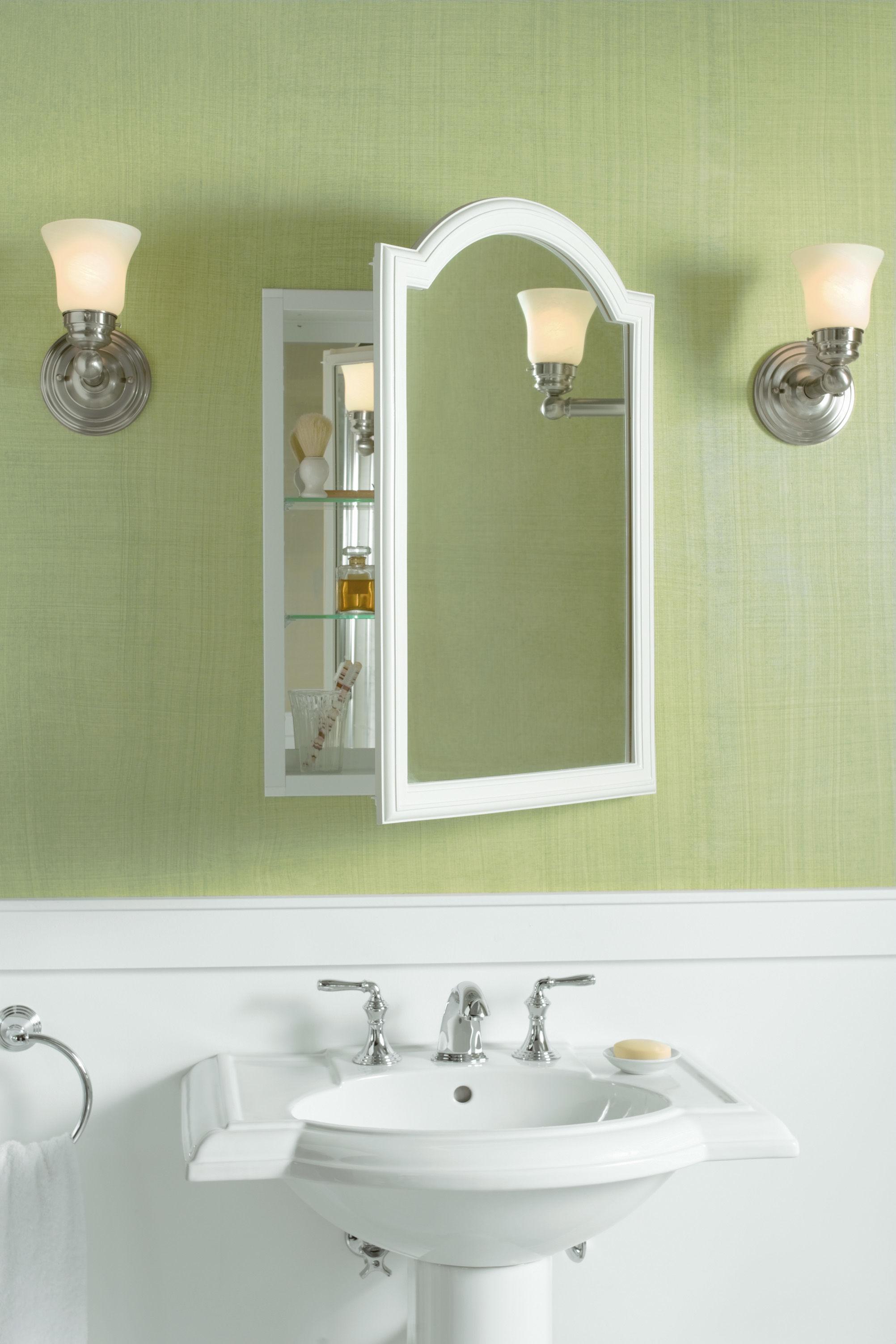 Old Fashioned Kohler Bath Hardware Ornament - Bathtub Design Ideas ...