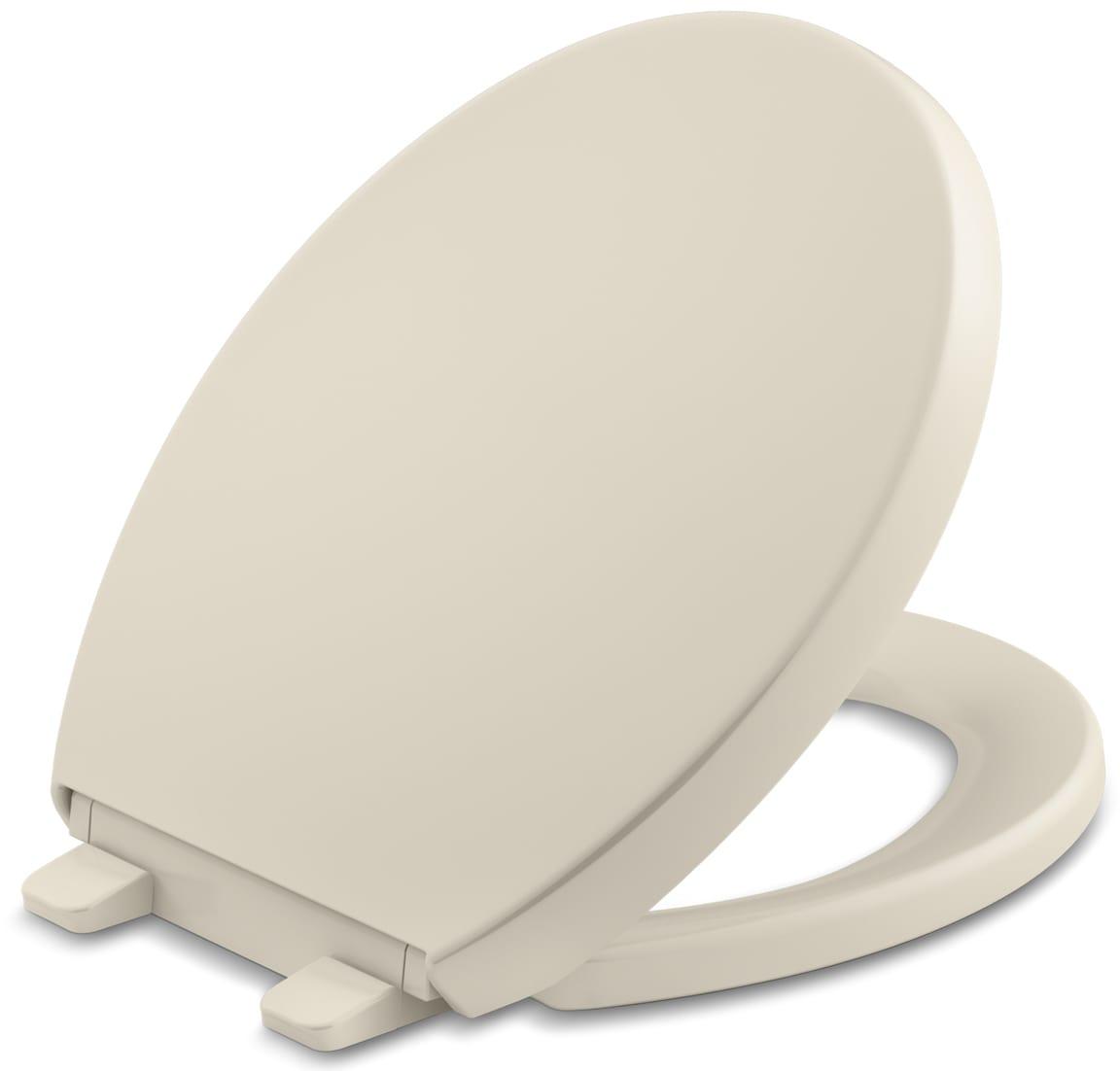 Wondrous Kohler K 4009 Build Com Ncnpc Chair Design For Home Ncnpcorg