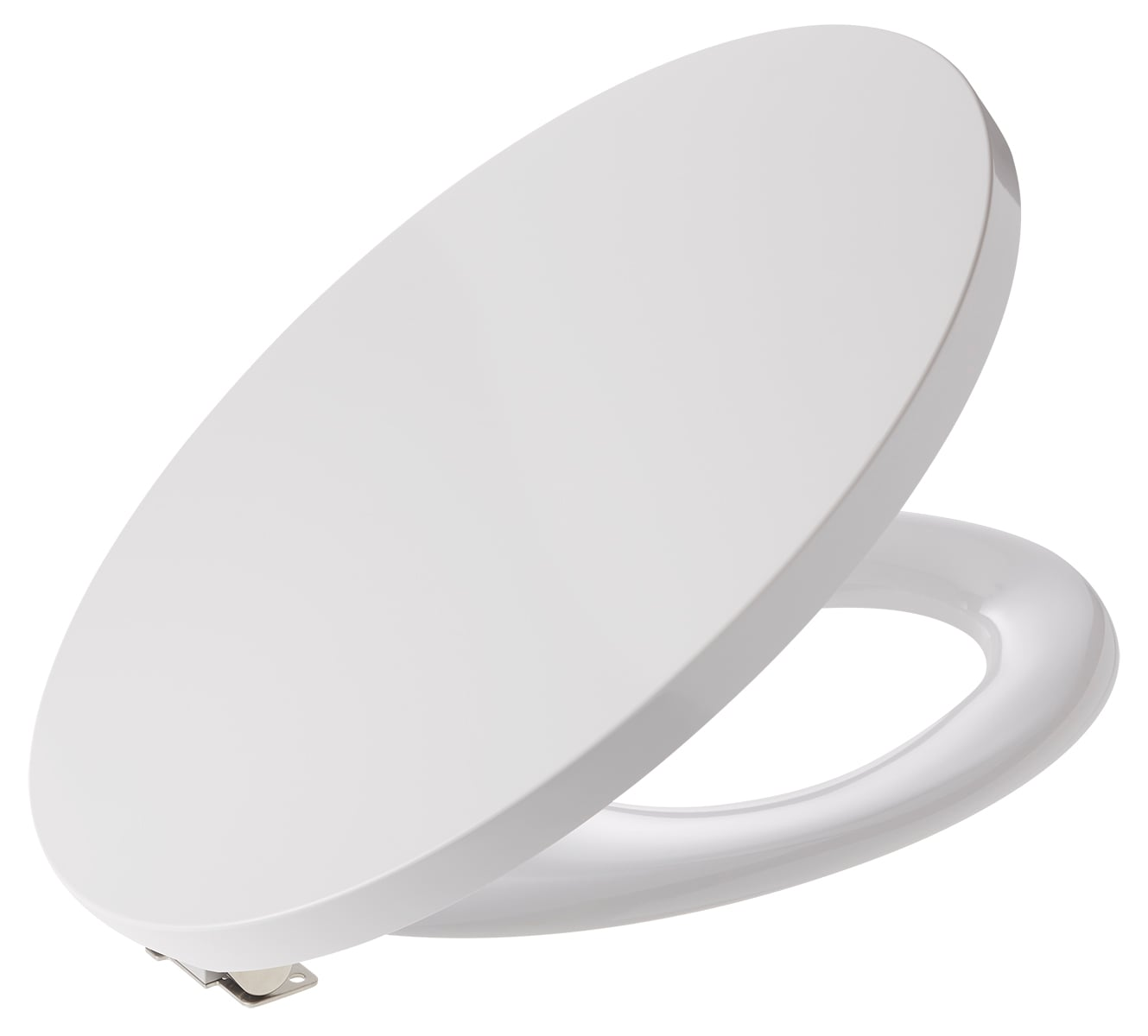 Astonishing Kohler K 1022679 Machost Co Dining Chair Design Ideas Machostcouk