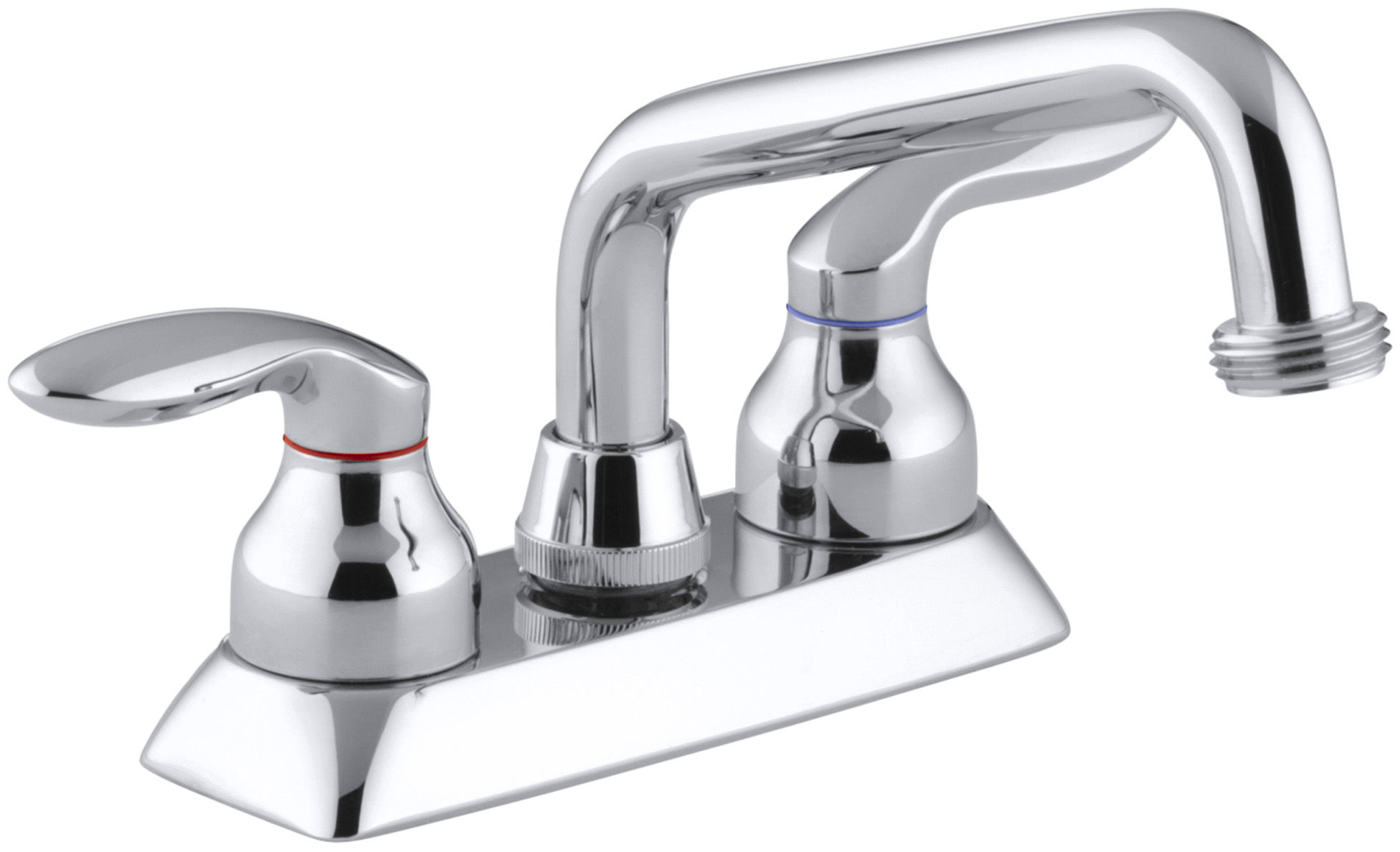 faucet singlehandle and with pullout of pic appealing kitchen sprayer zdif coralais style trends kohler