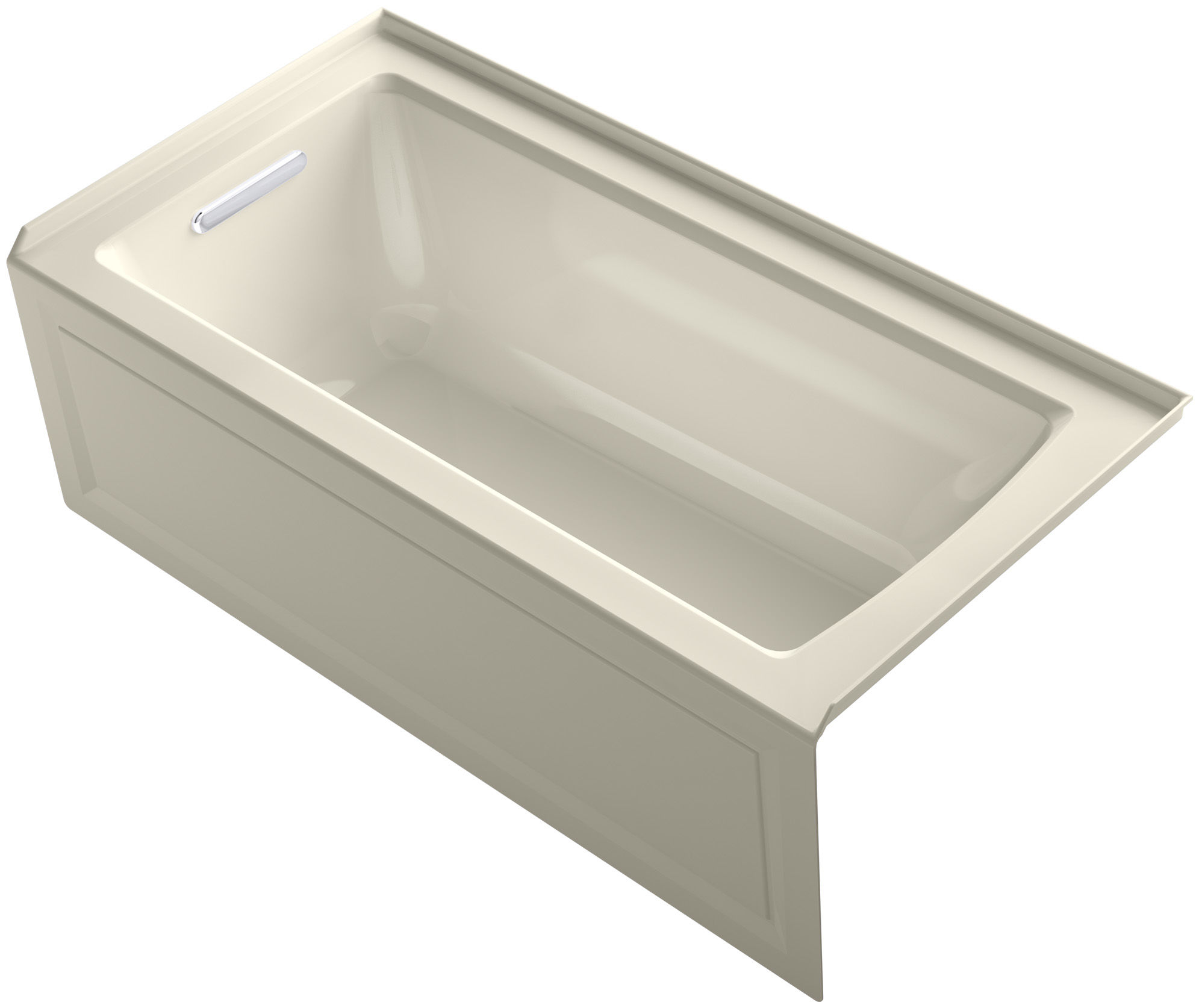 for bathtubs cat tubs arc less overstock two moen soaker roman faucet home tub garden high brand chrome handle