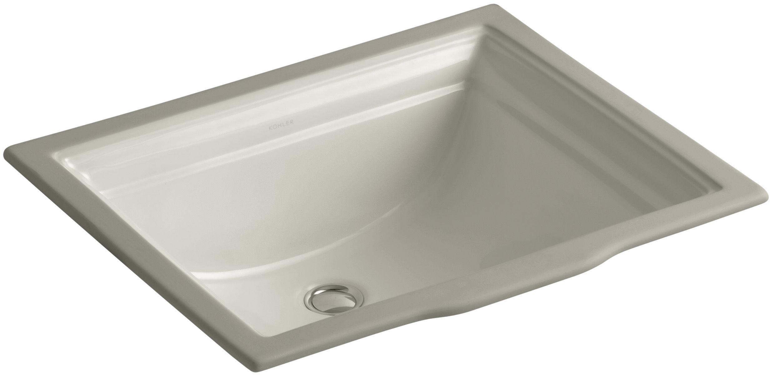 Delighted Kohler 715 Photos - The Best Bathroom Ideas - lapoup.com