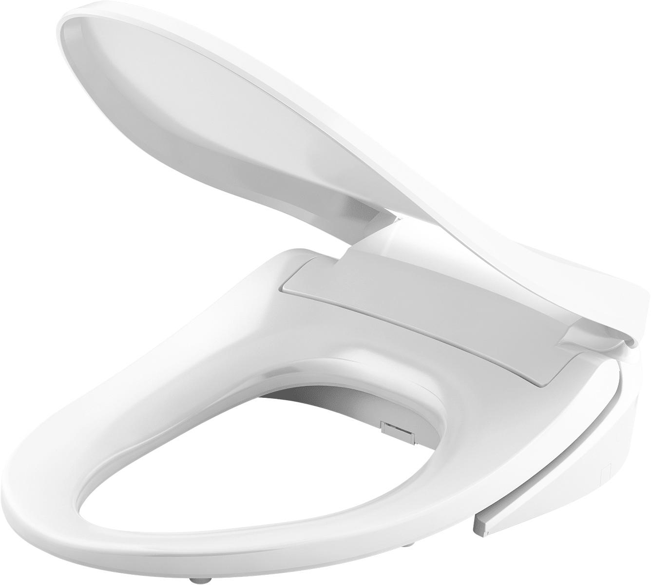 Amazing Kohler K 26132 Csp Inzonedesignstudio Interior Chair Design Inzonedesignstudiocom