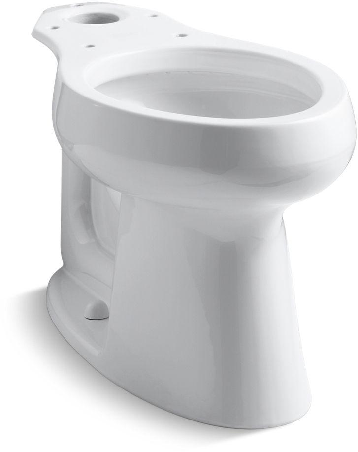 Surprising Kohler K 4199 Build Com Machost Co Dining Chair Design Ideas Machostcouk