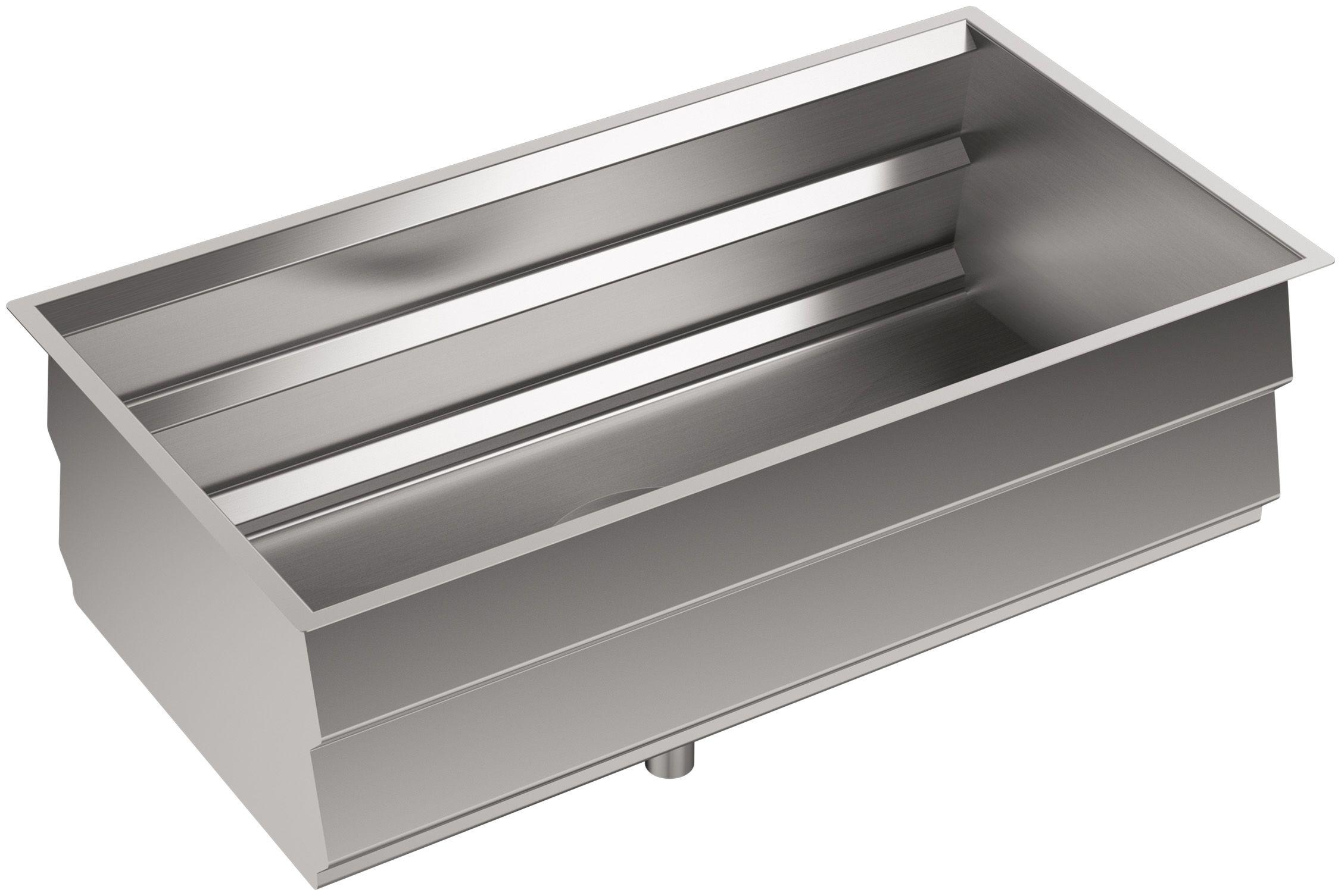 kitchen sinks stainless kitchen sinks undermount sinks build