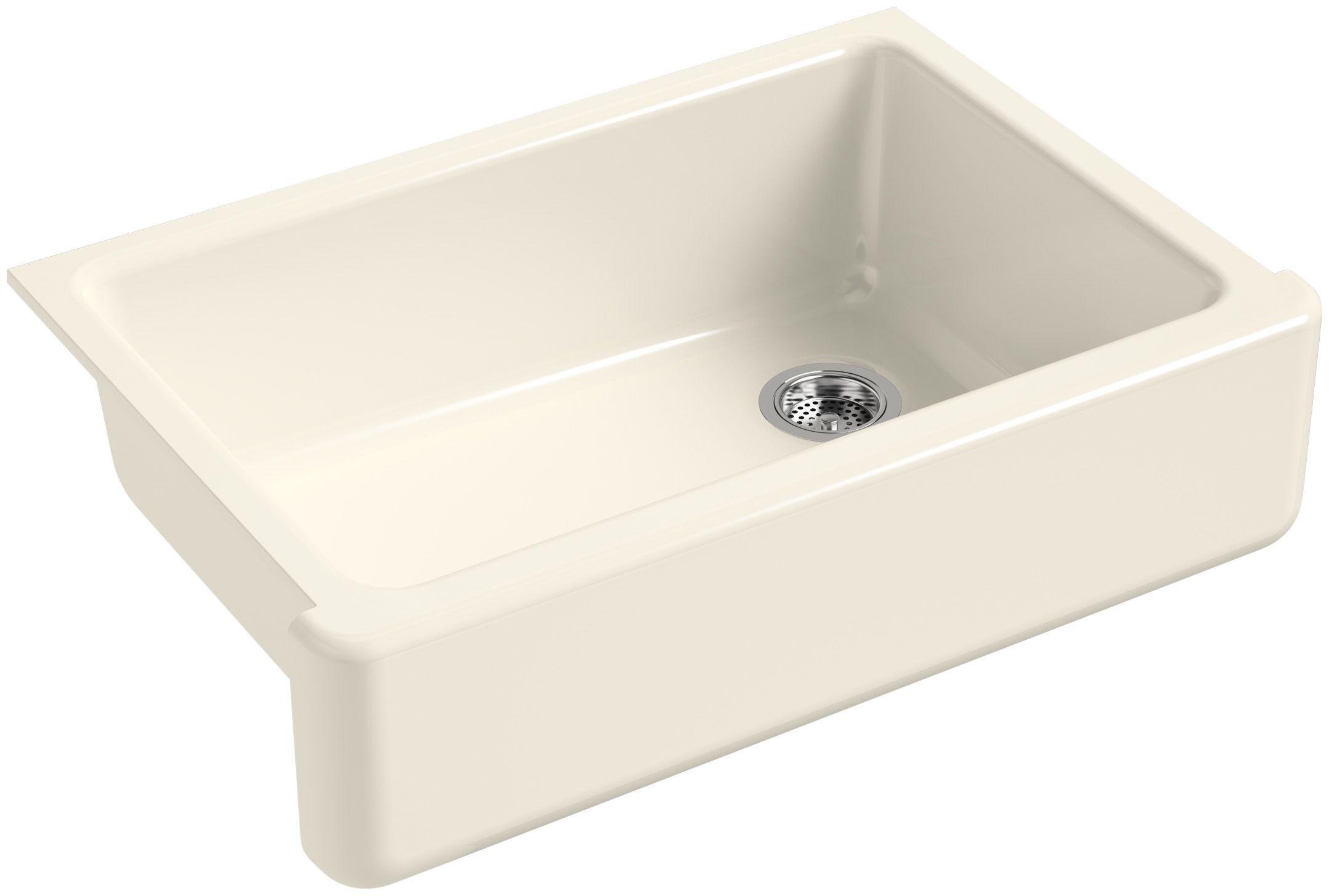 kohler kitchen sinks kohler kitchen sink undermount self rimming