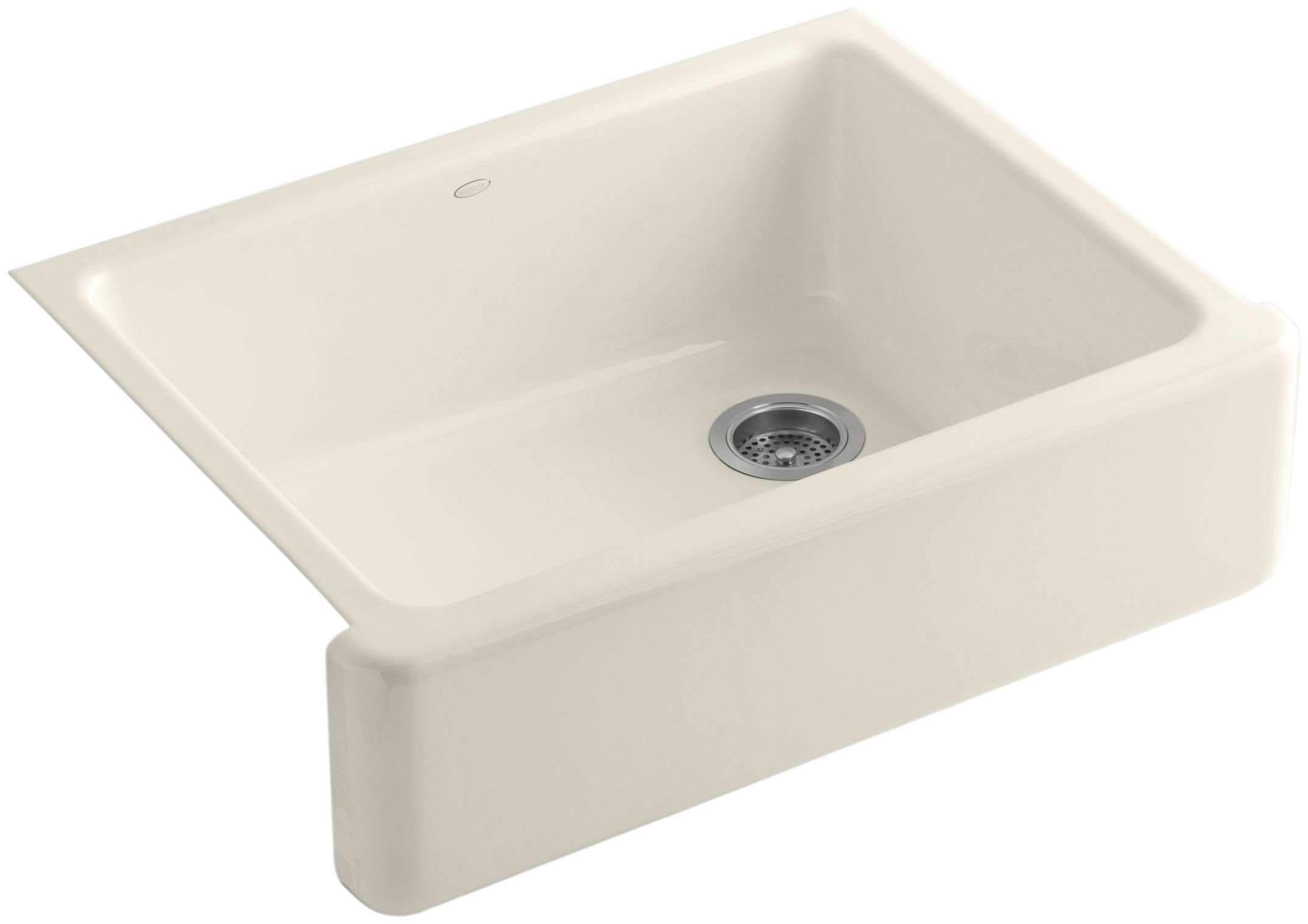 kohler kitchen sinks build farmhouse cast iron bar sinks
